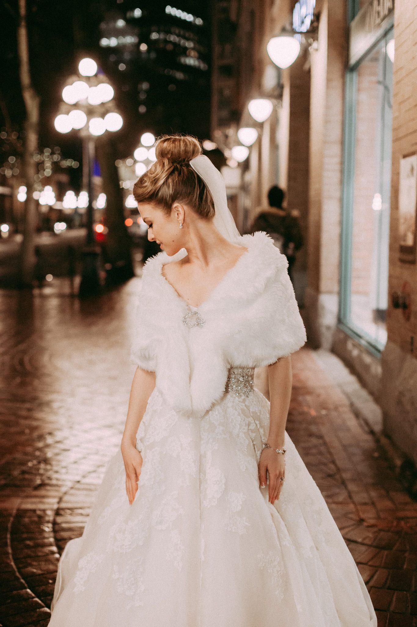 057-vancouver-wedding-photographer