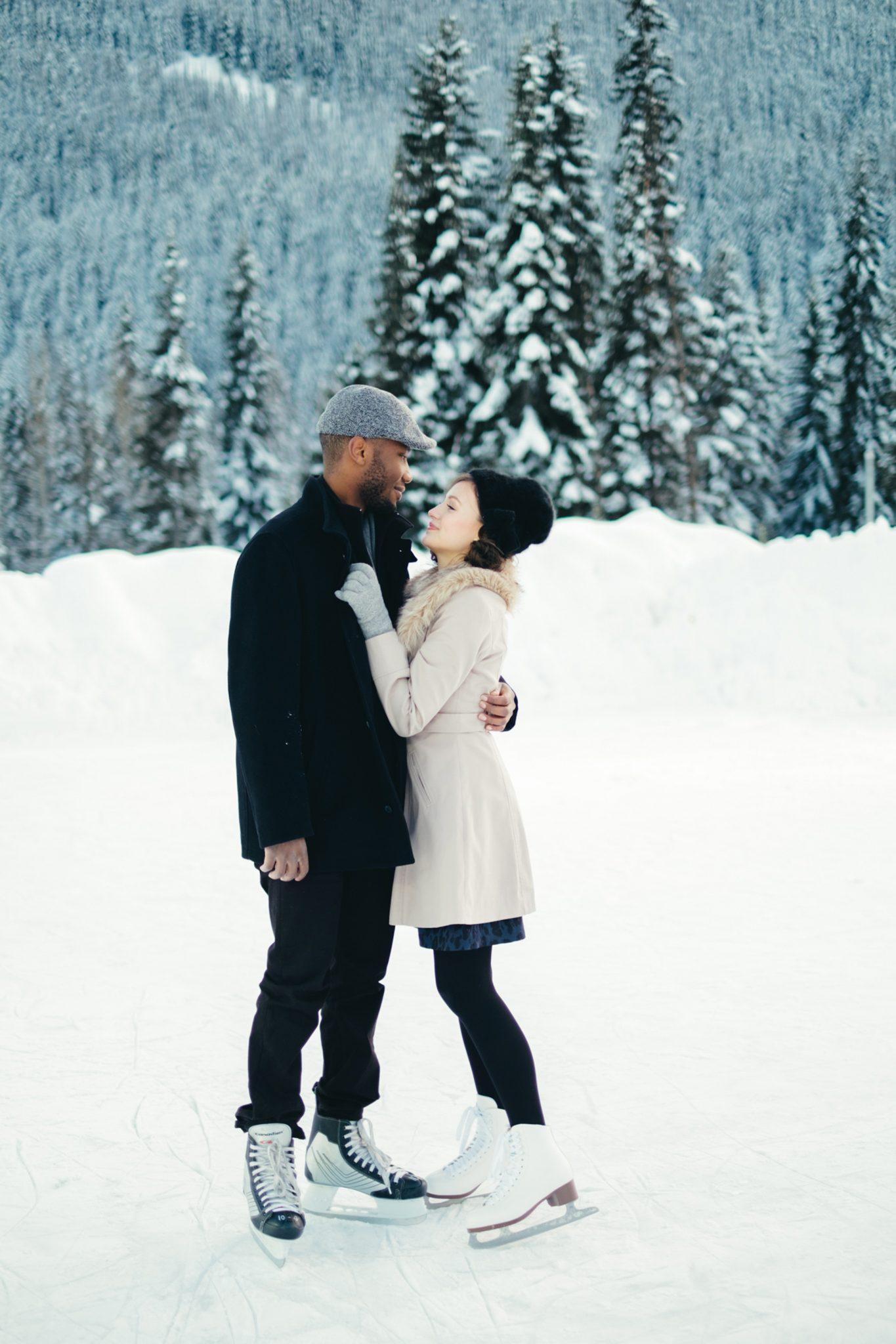 058-adventure-engagement-photographer