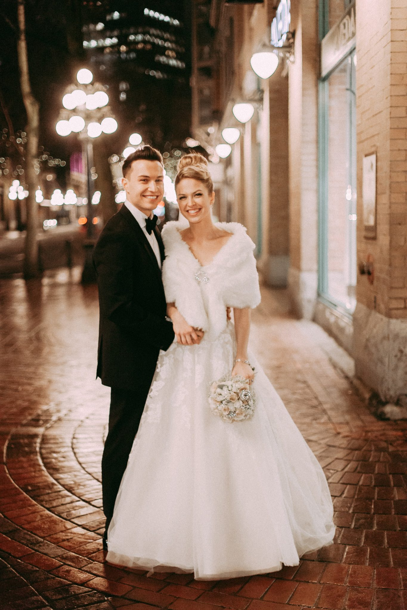 060-vancouver-wedding-photographer