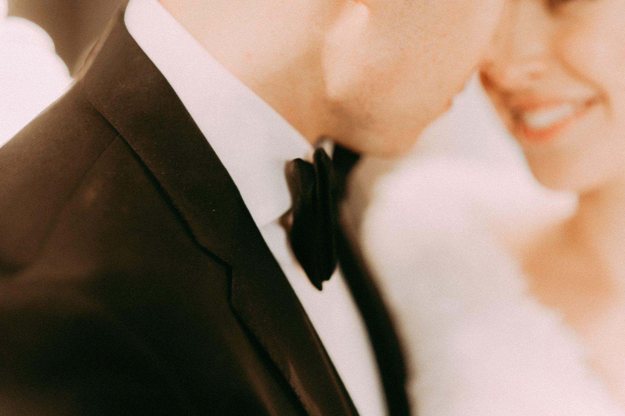 061-vancouver-wedding-photographer