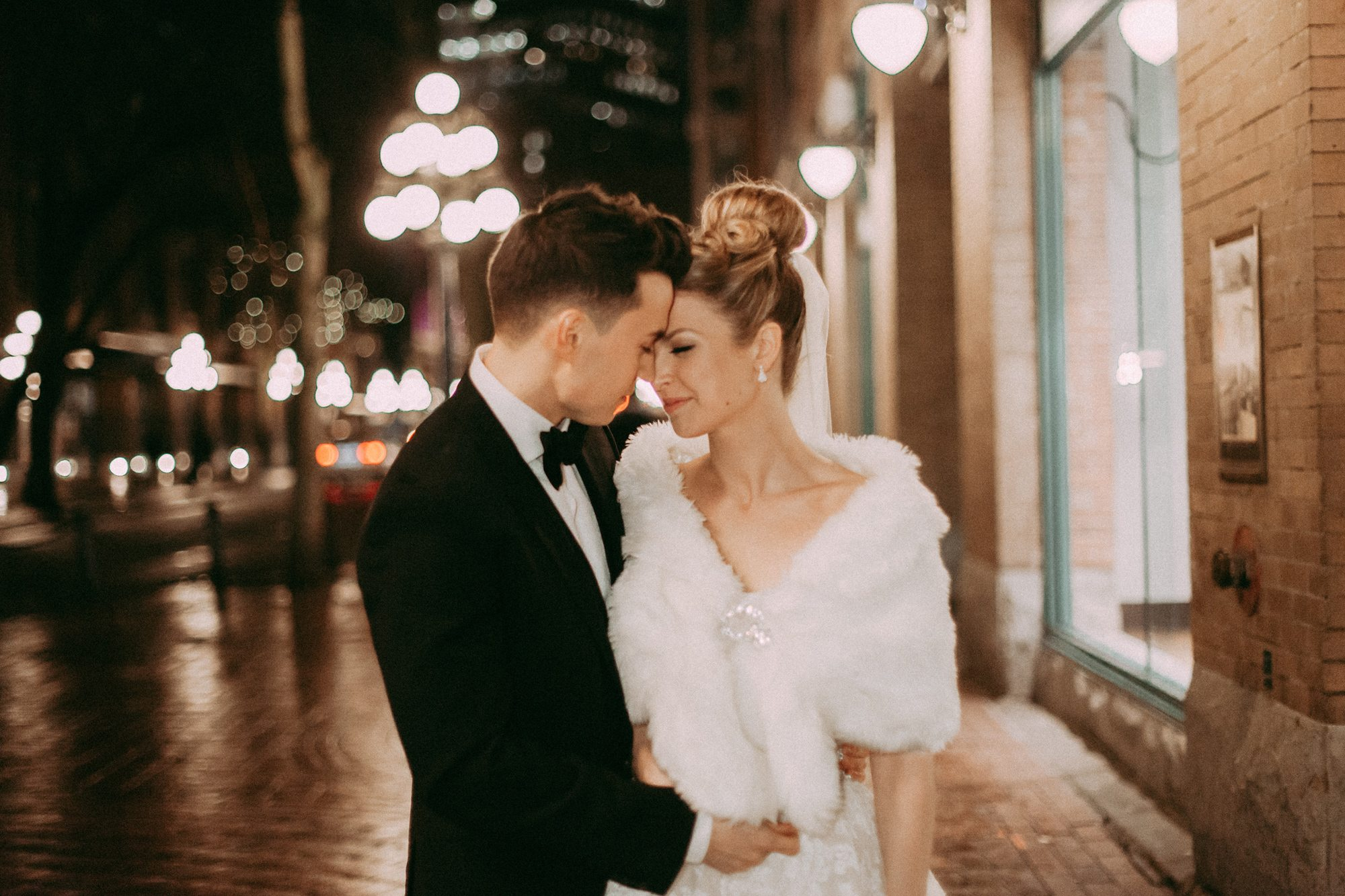 062-vancouver-wedding-photographer
