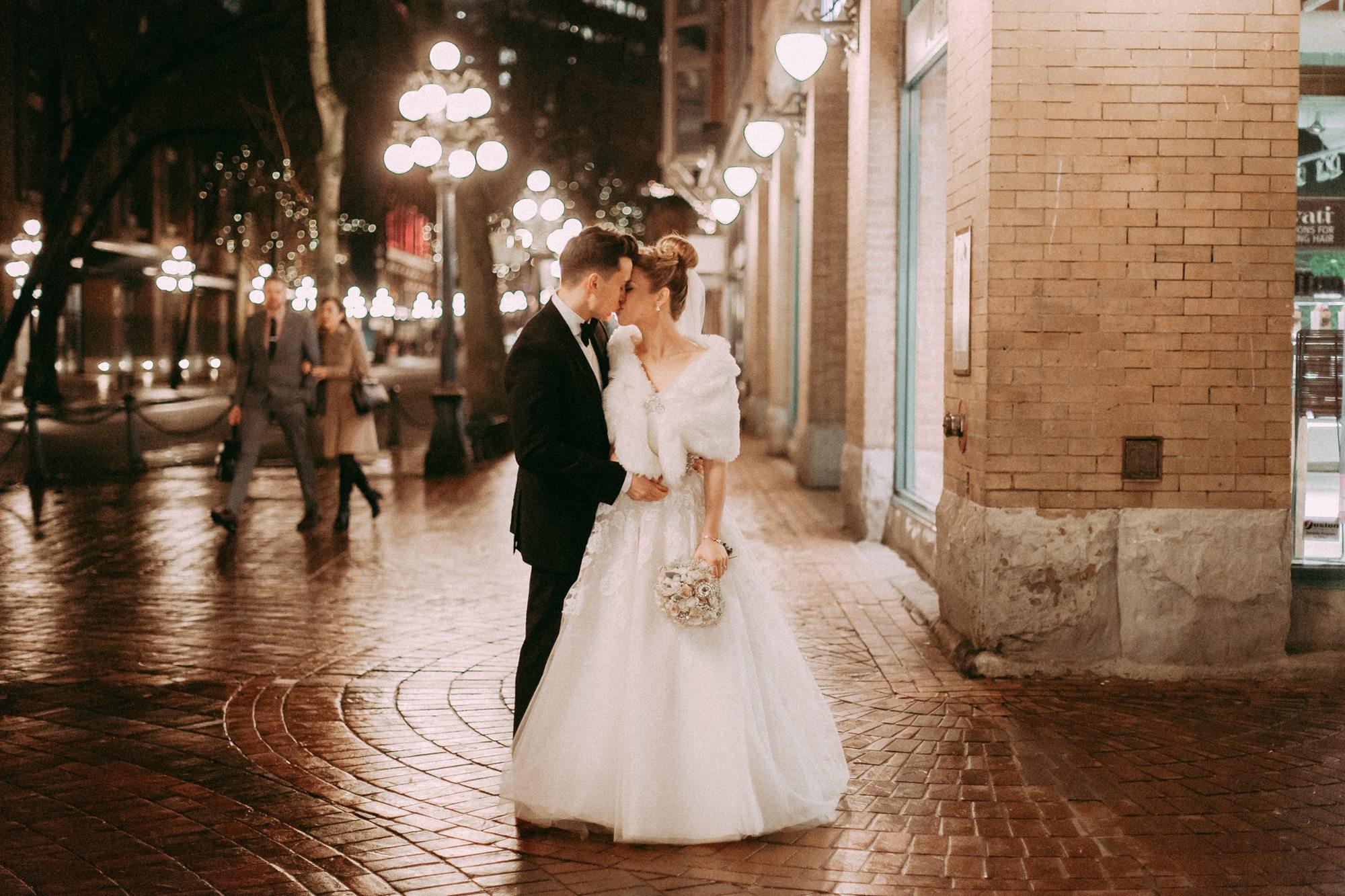 063-vancouver-wedding-photographer