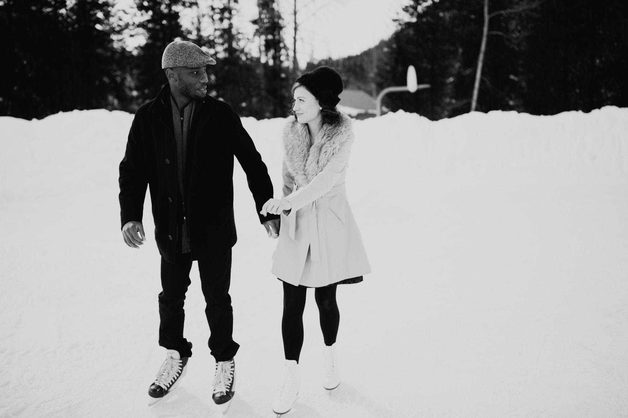 064-adventure-engagement-photographer