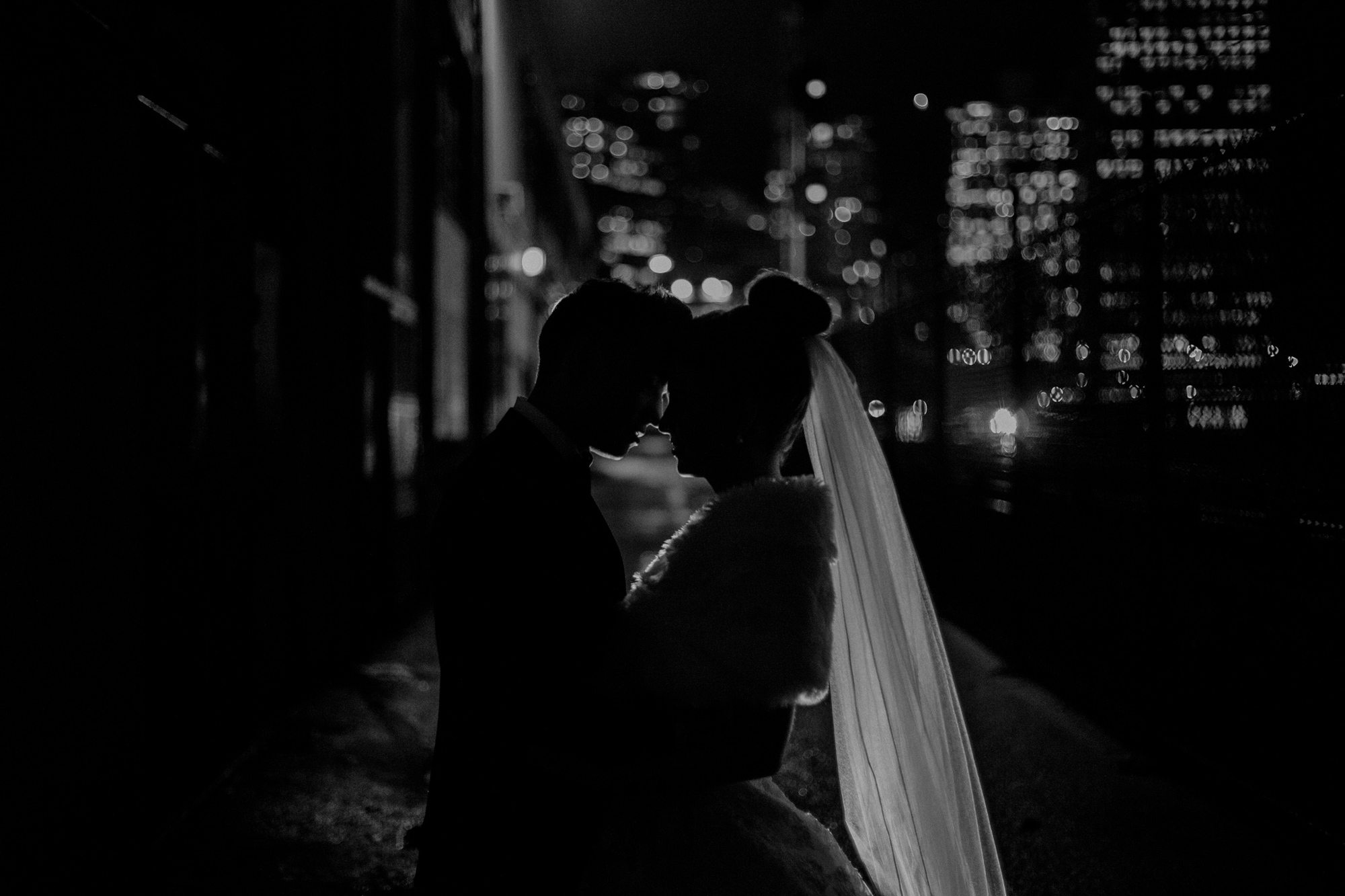 064-vancouver-wedding-photographer
