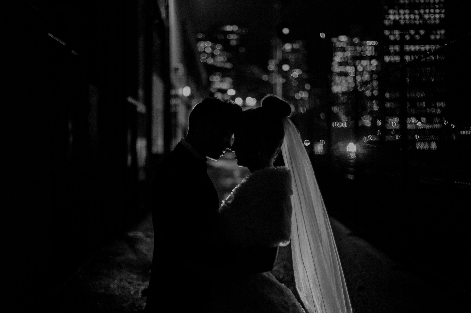 064-vancouver-wedding-photographer