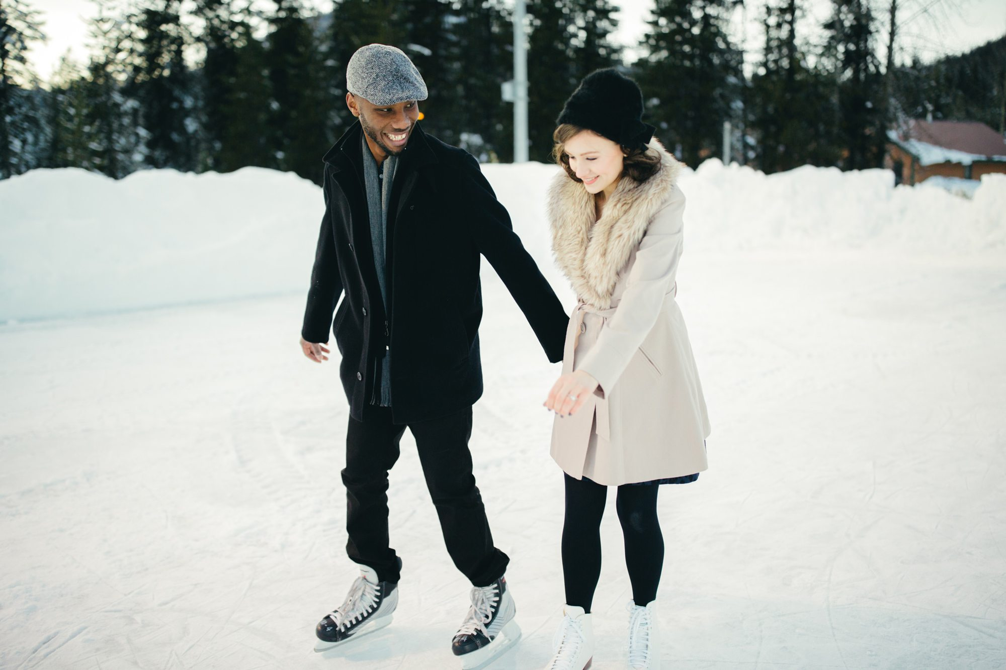 066-adventure-engagement-photographer