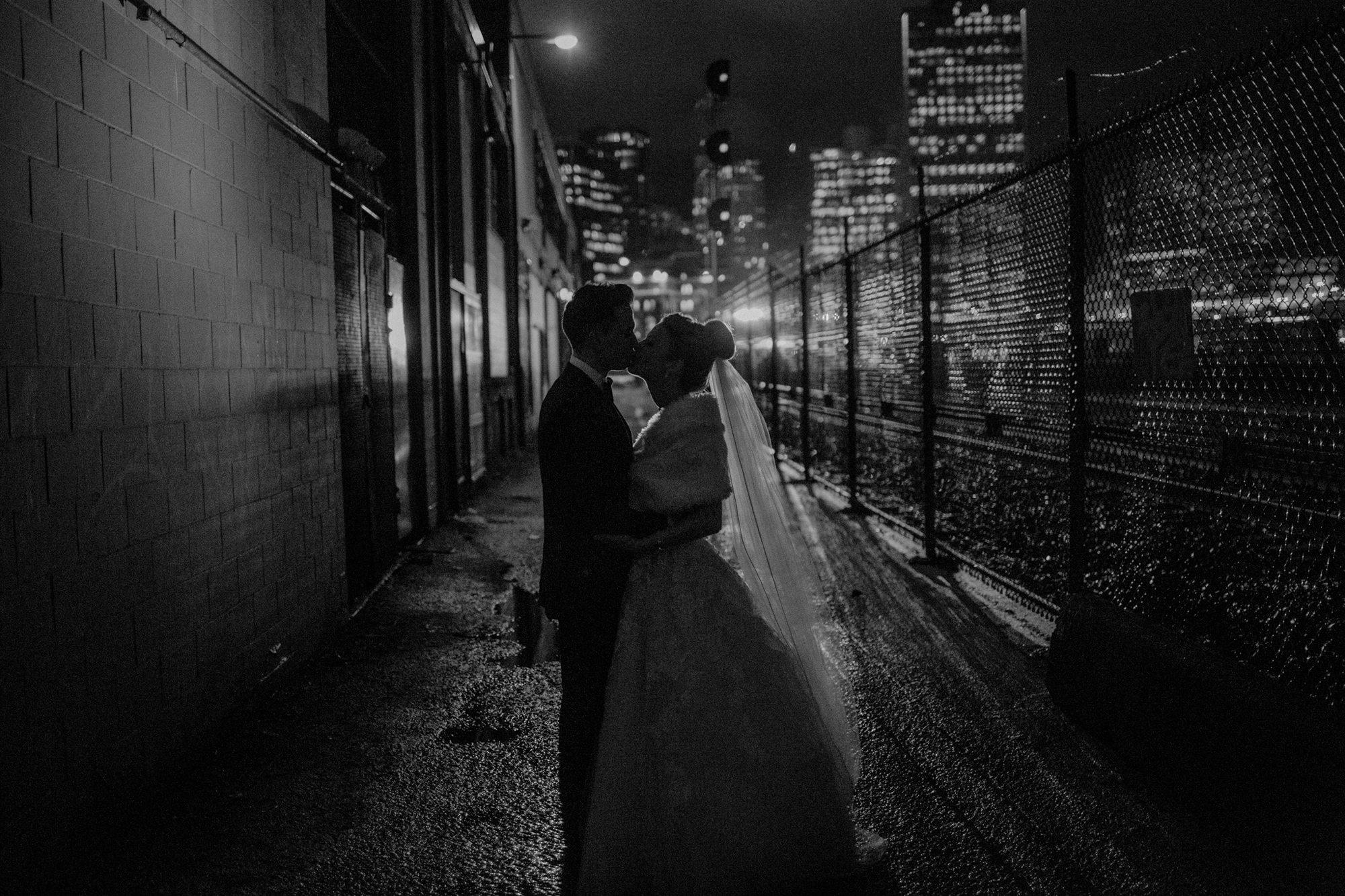 066-vancouver-wedding-photographer