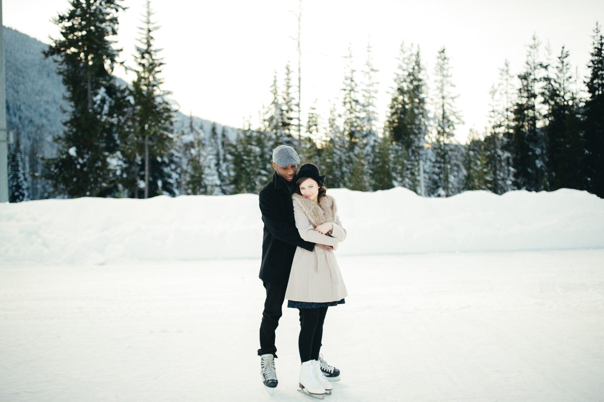 067-adventure-engagement-photographer