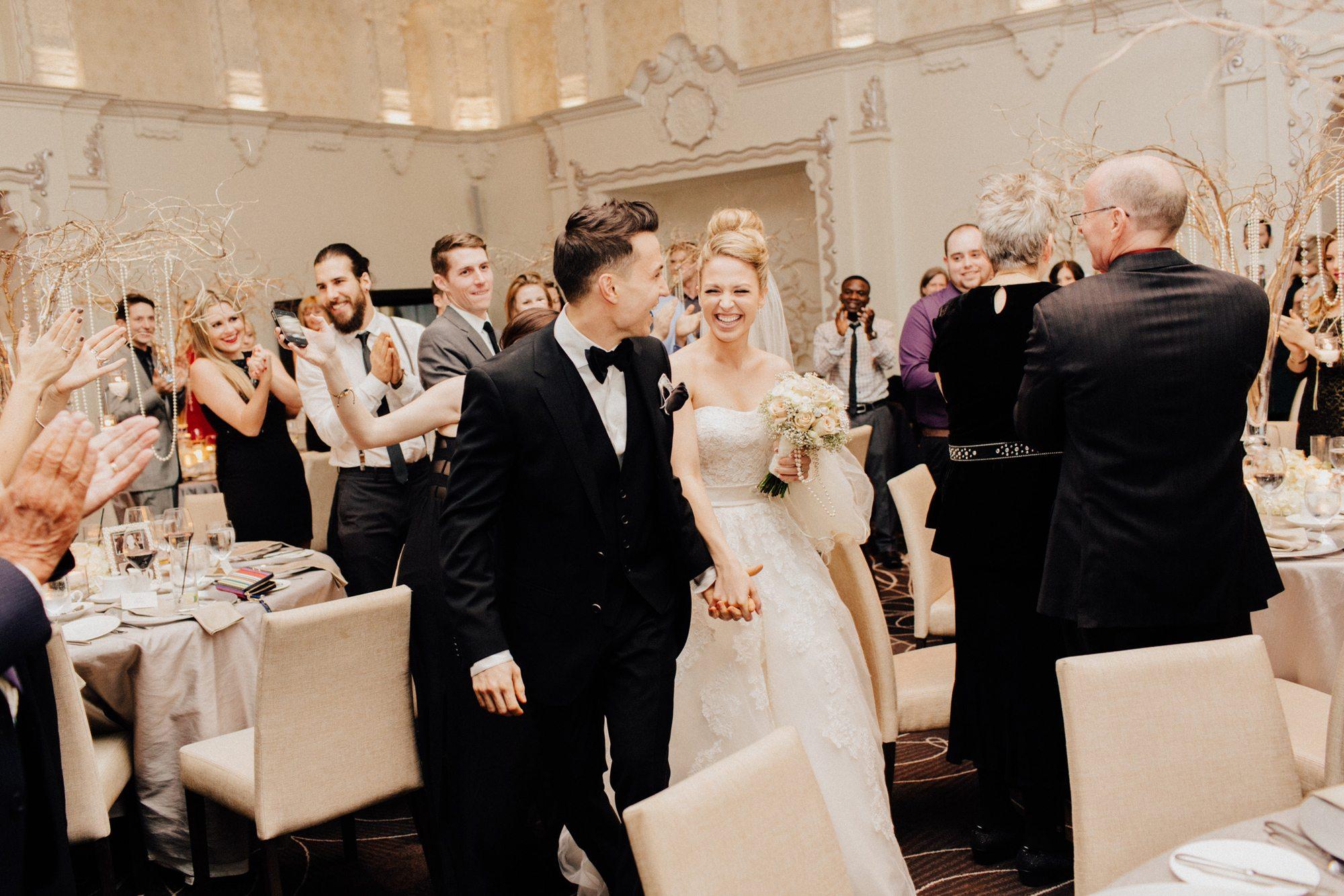 067-vancouver-wedding-photographer