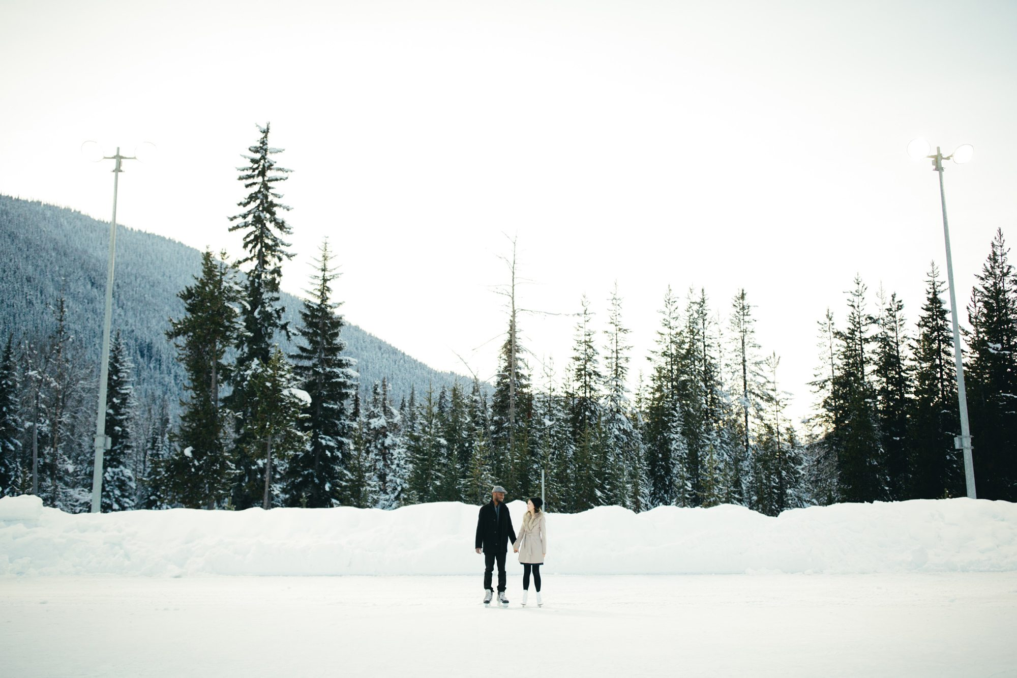 068-adventure-engagement-photographer