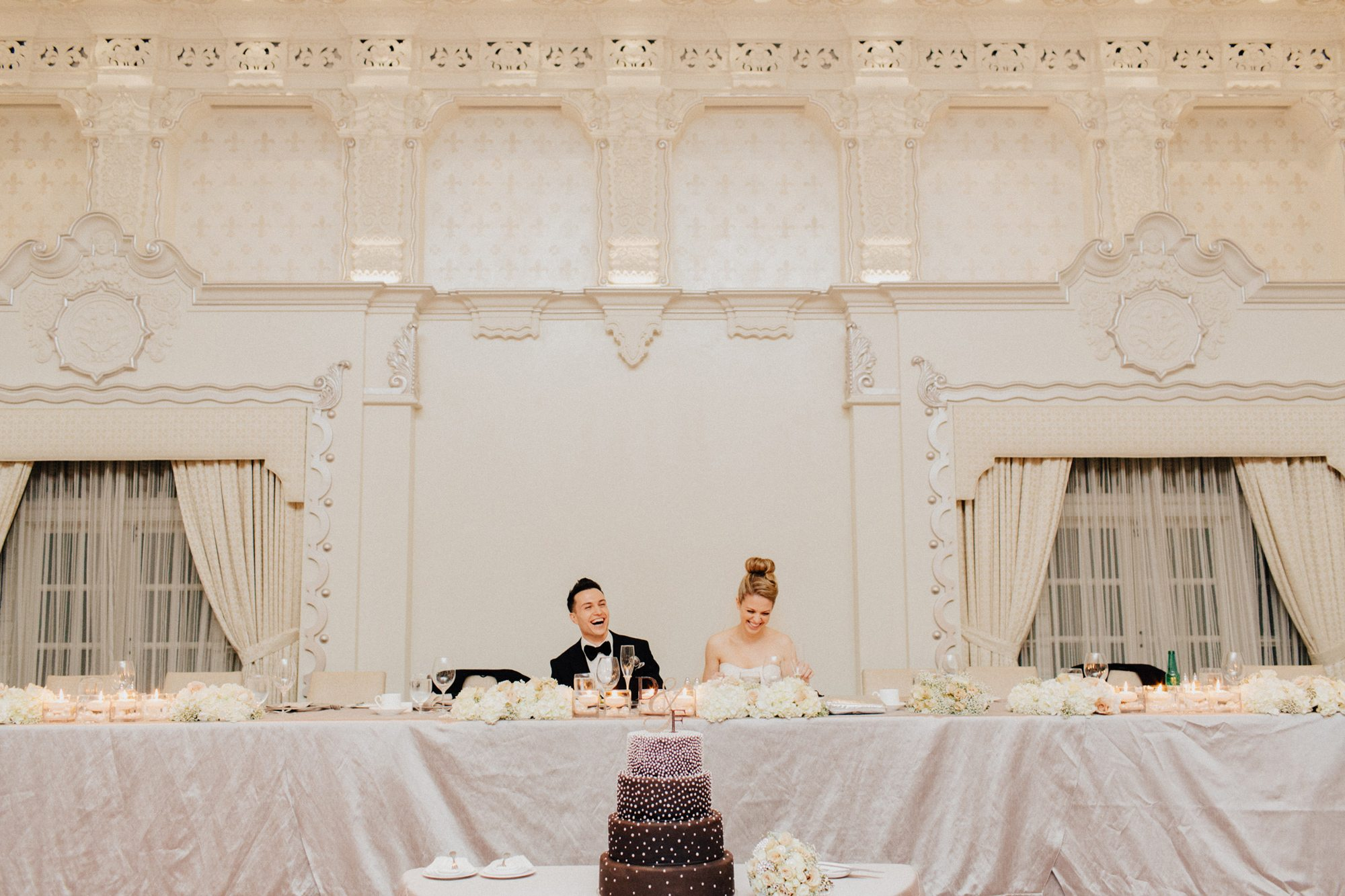 068-vancouver-wedding-photographer