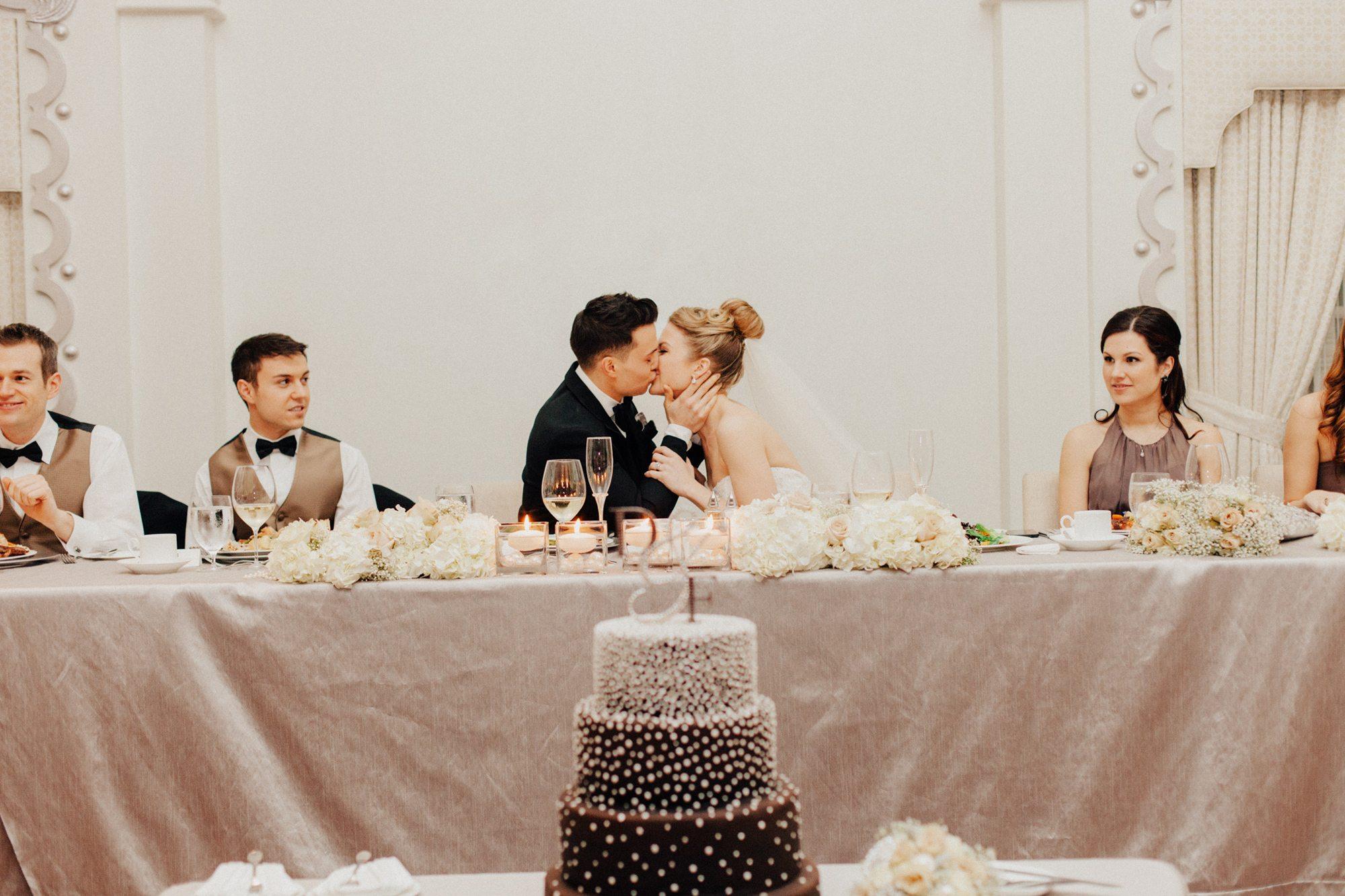 069-vancouver-wedding-photographer