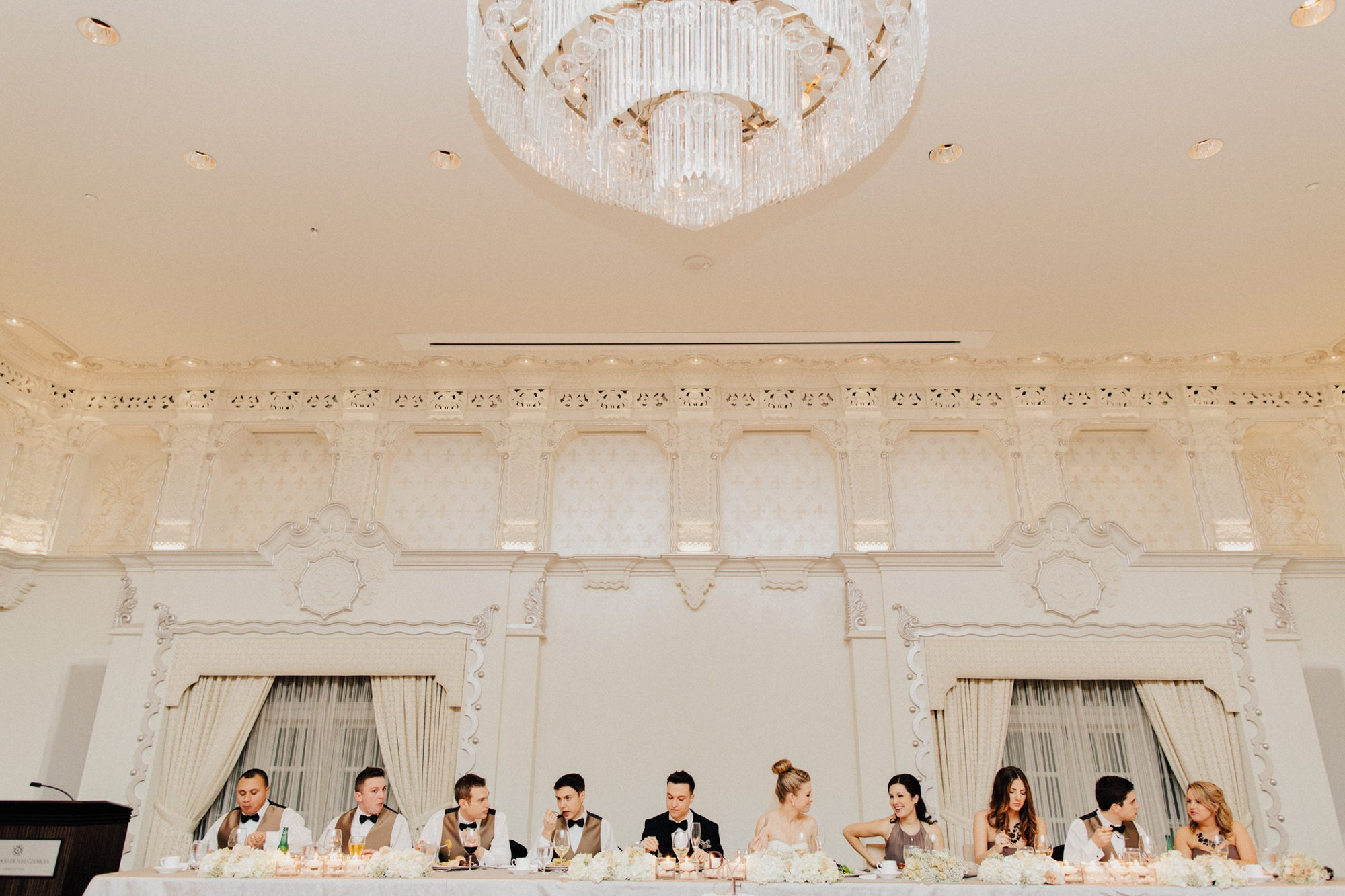 070-vancouver-wedding-photographer
