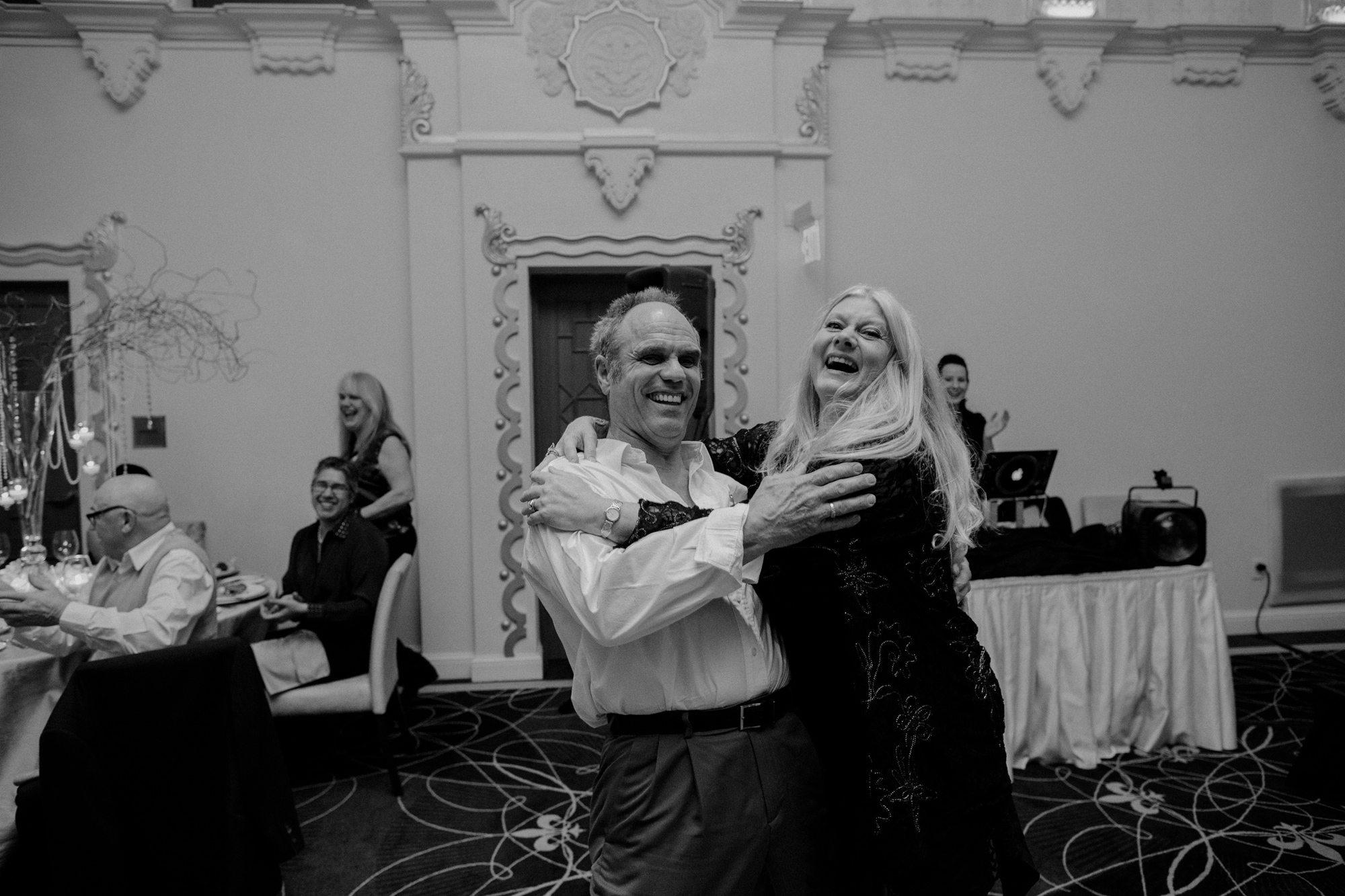 072-vancouver-wedding-photographer