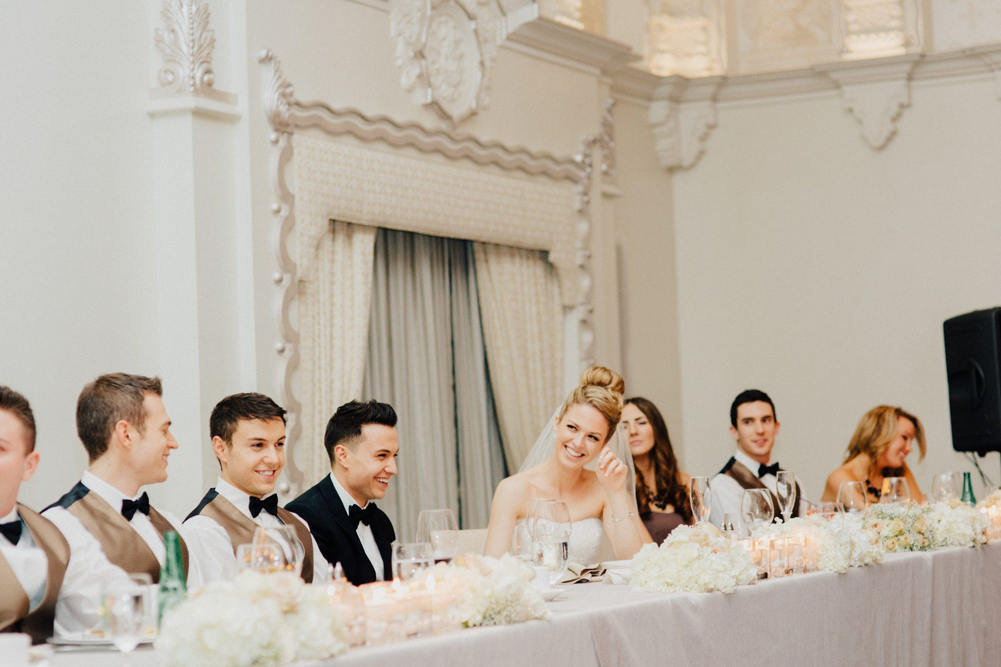 074-vancouver-wedding-photographer