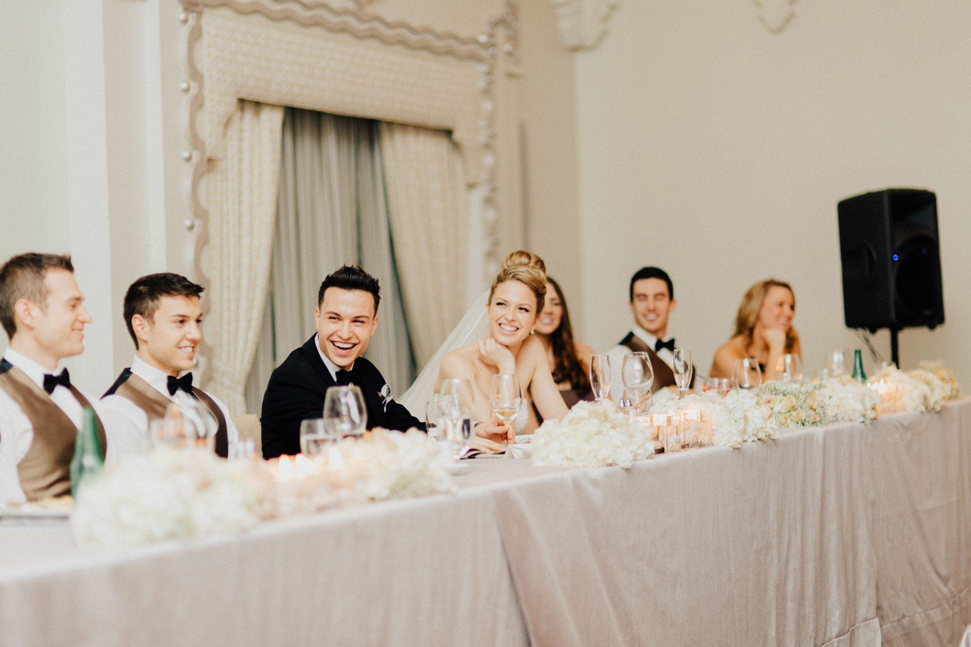 075-vancouver-wedding-photographer