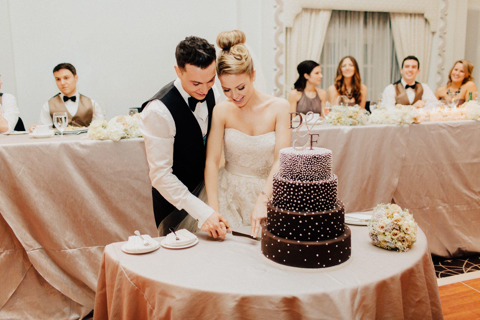 076-vancouver-wedding-photographer
