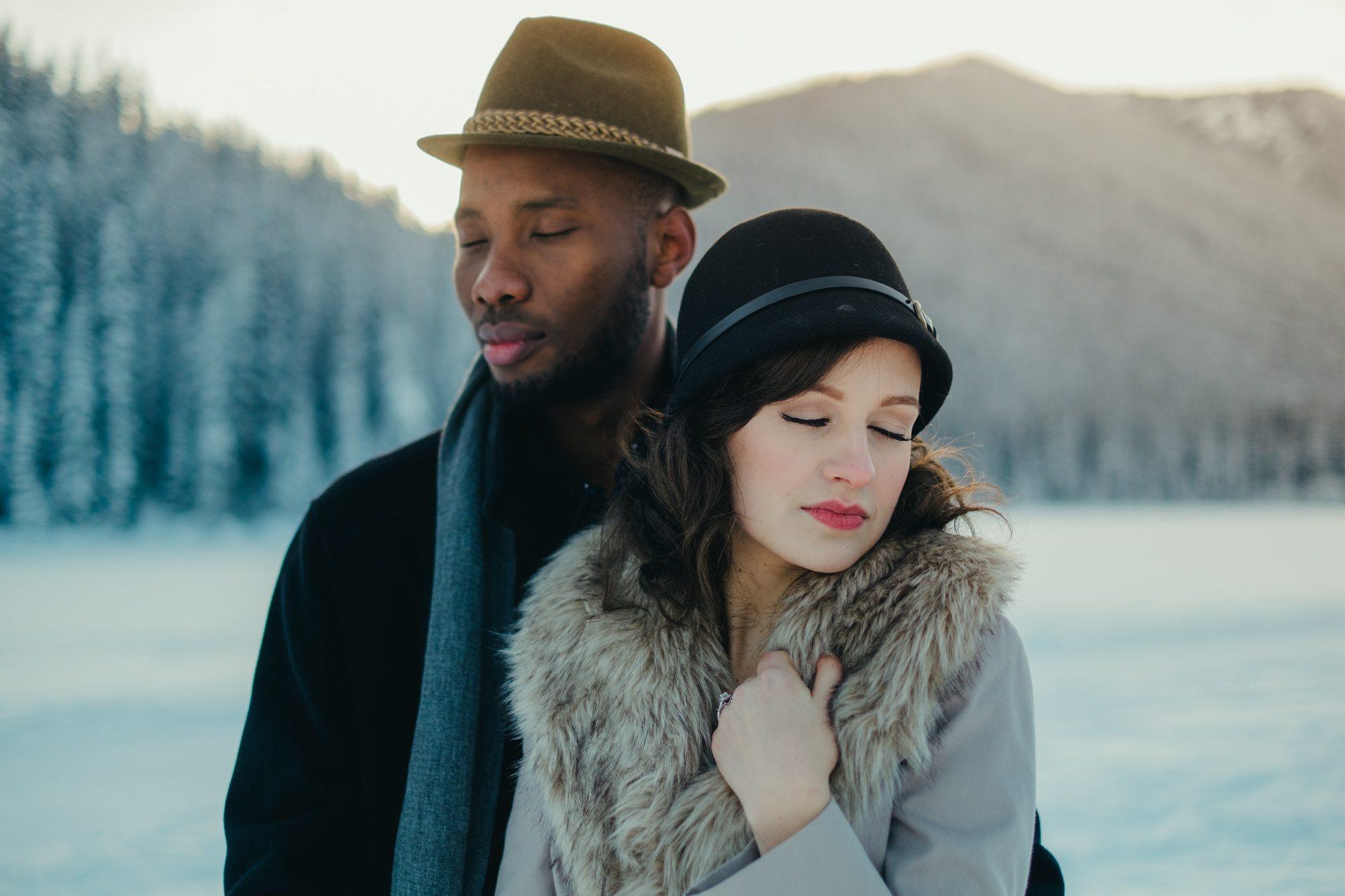 077-adventure-engagement-photographer