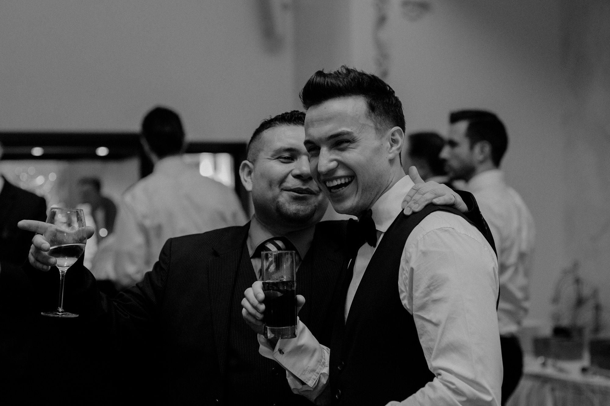 077-vancouver-wedding-photographer