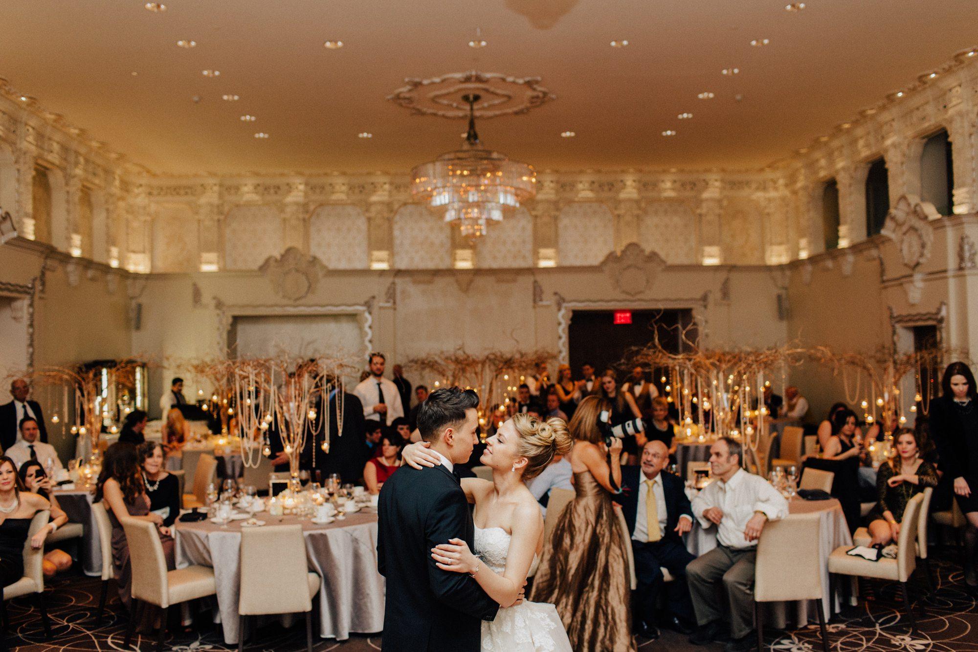 078-vancouver-wedding-photographer