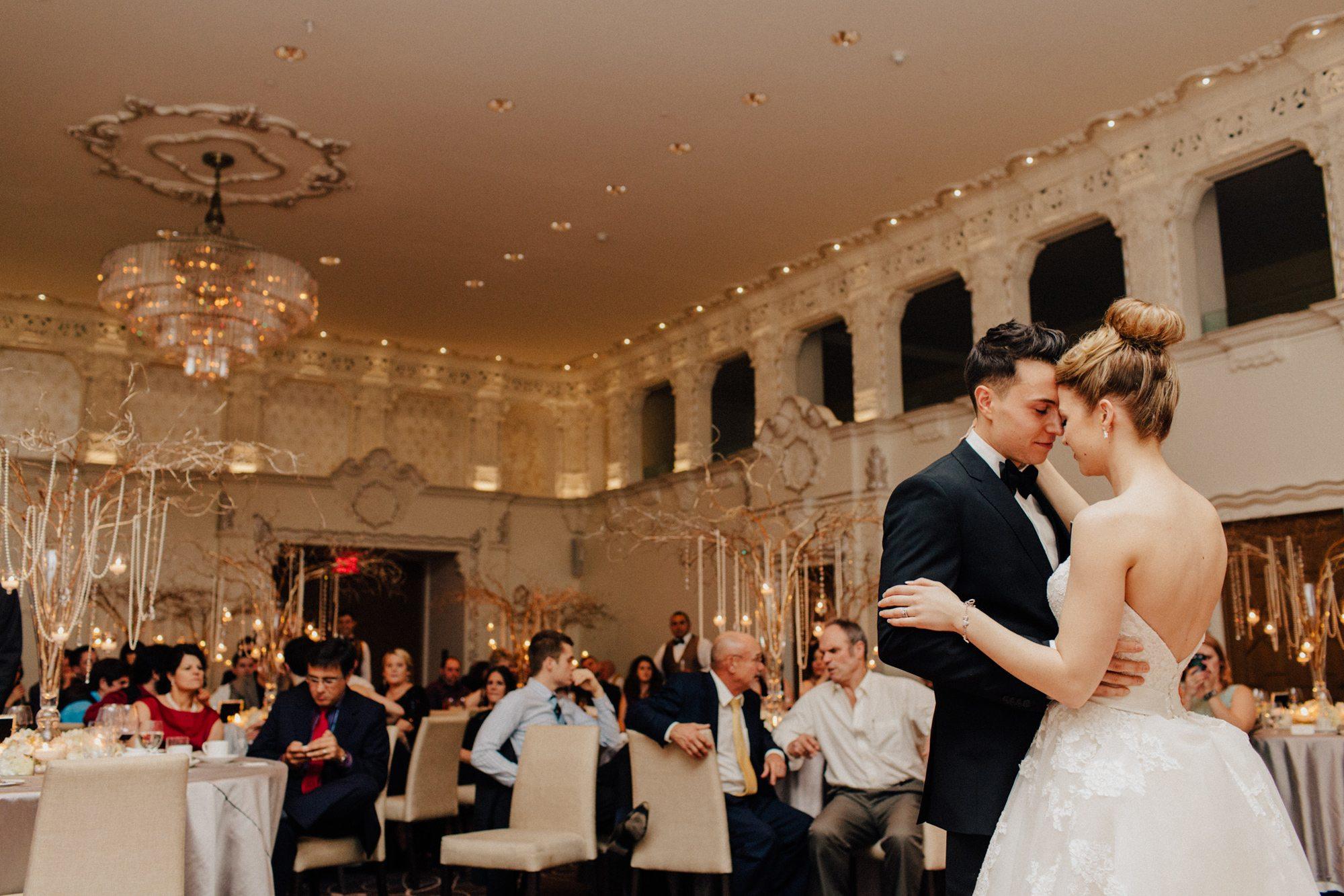 079-vancouver-wedding-photographer