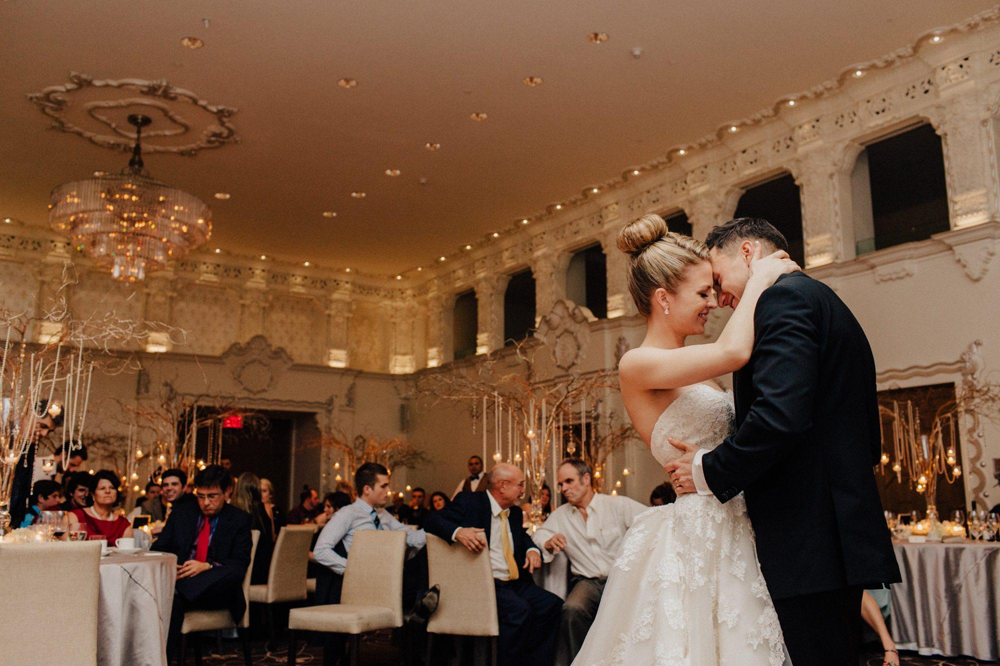080-vancouver-wedding-photographer