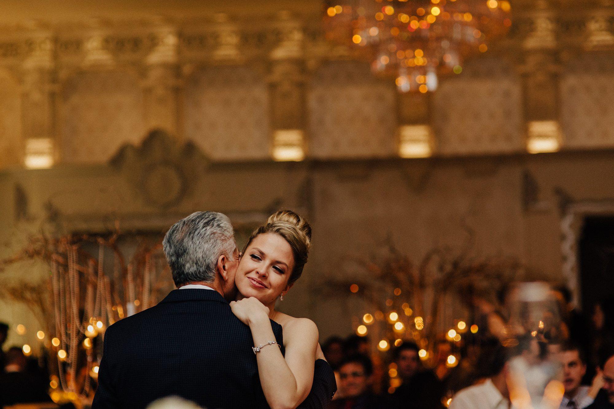 082-vancouver-wedding-photographer