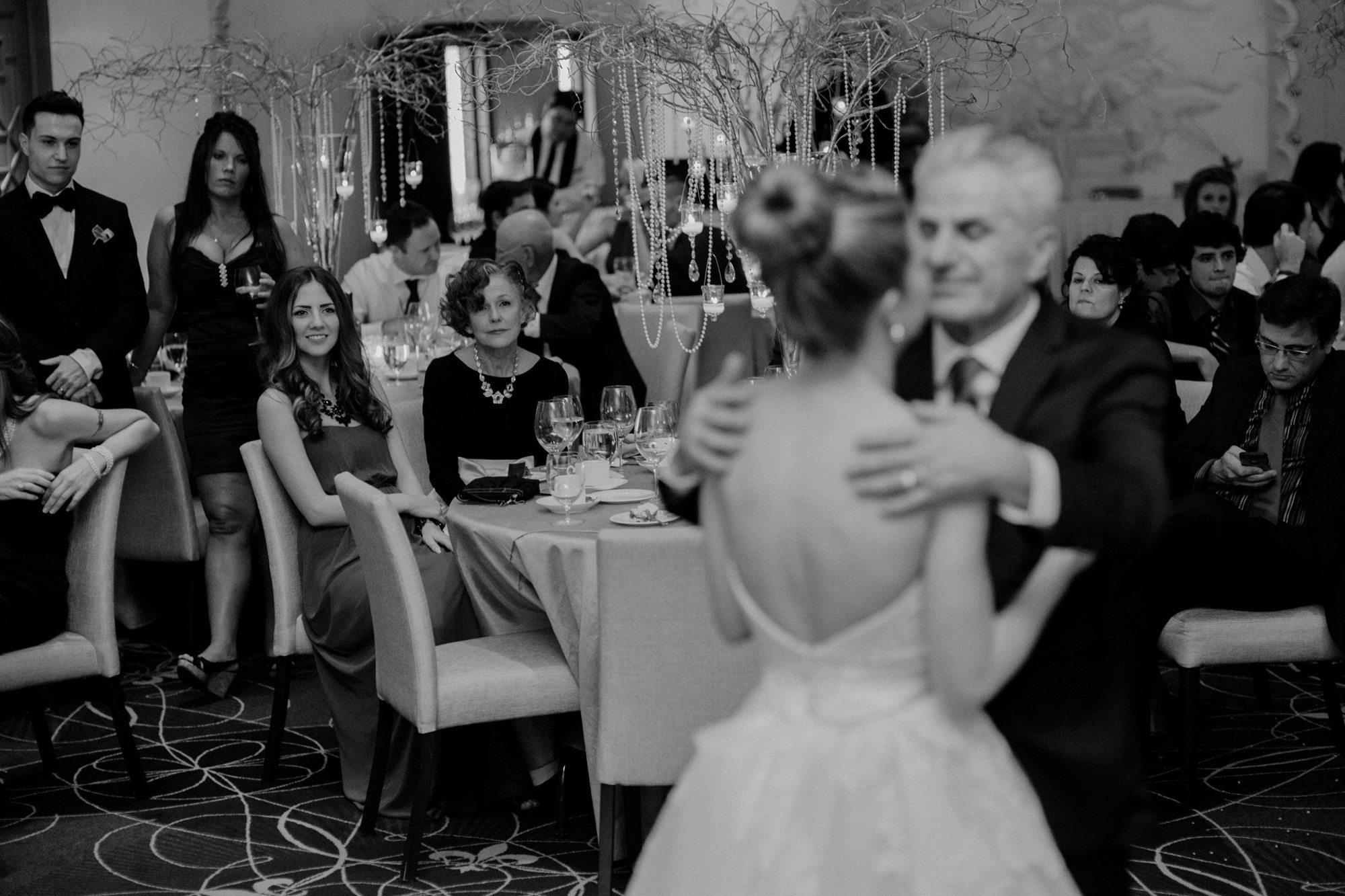 083-vancouver-wedding-photographer