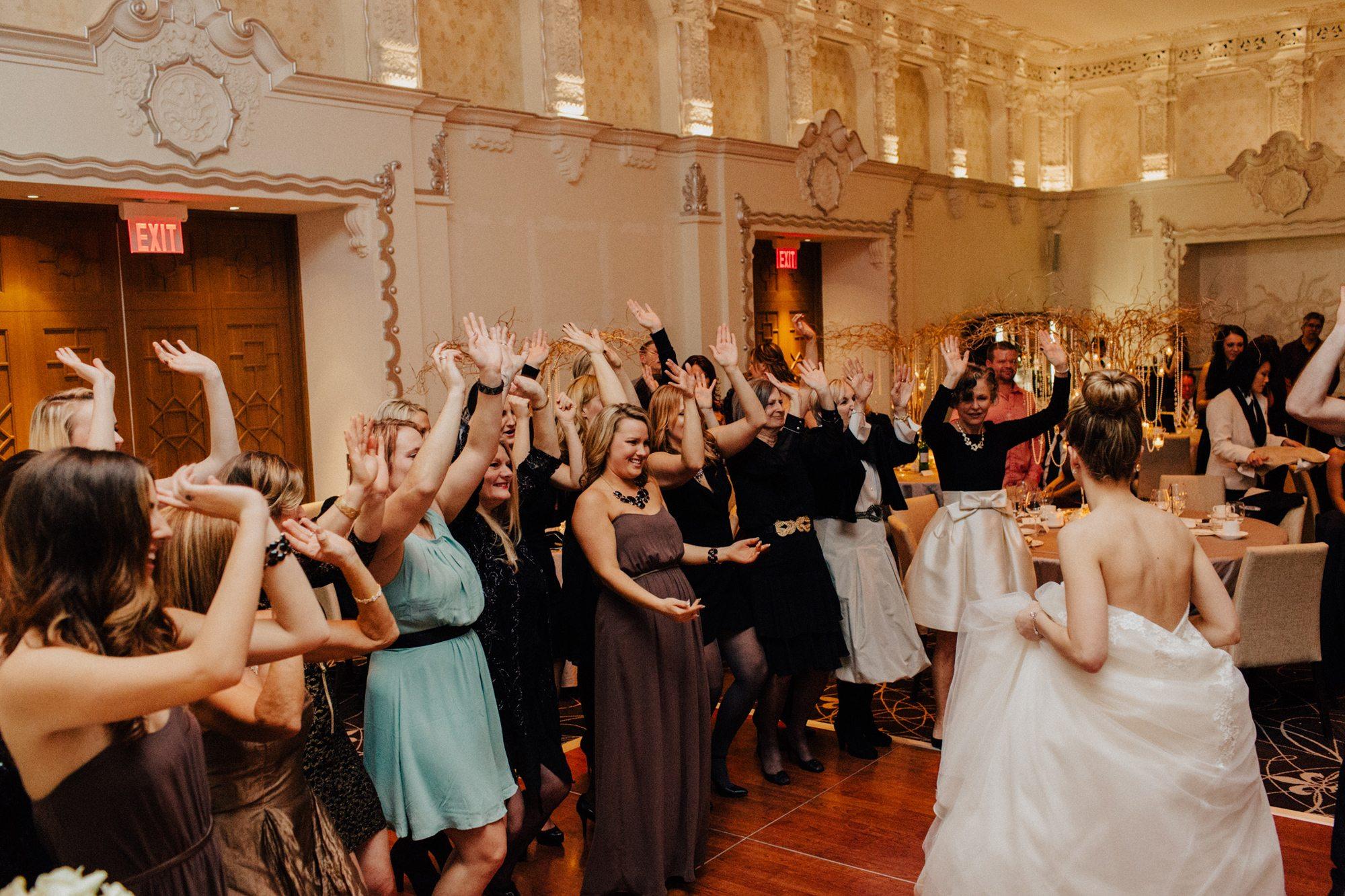 084-vancouver-wedding-photographer