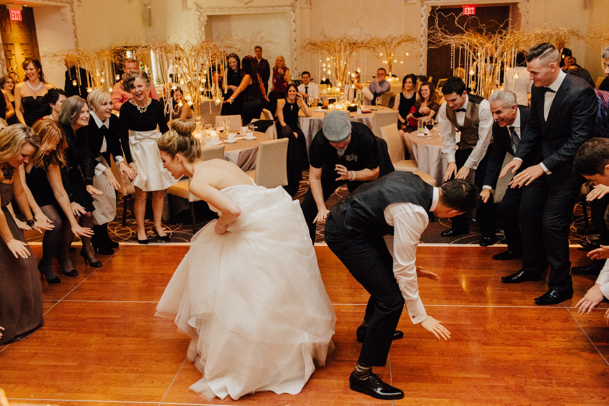 085-vancouver-wedding-photographer