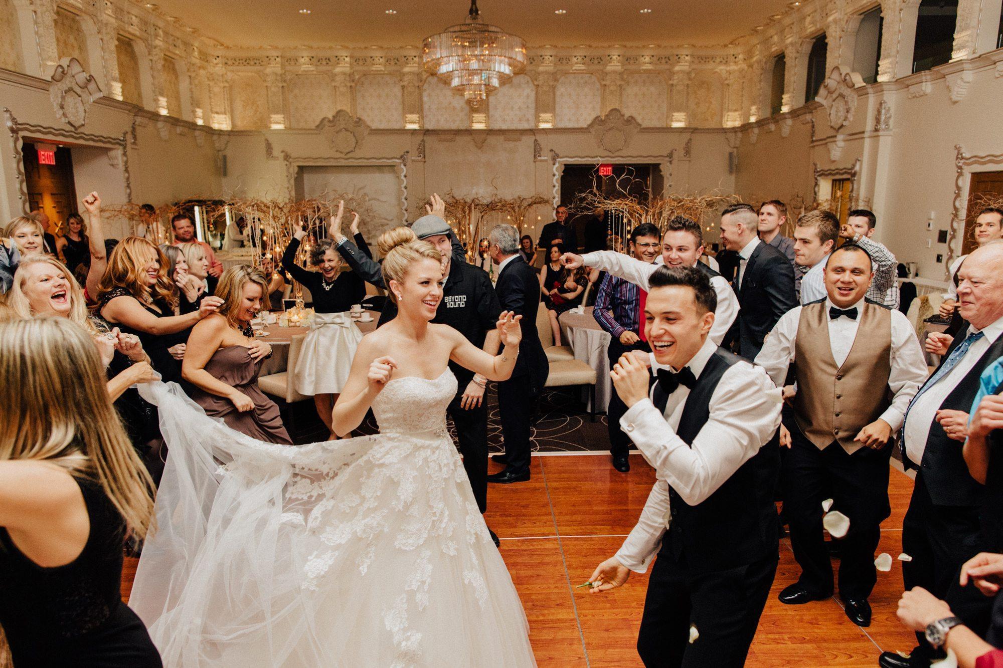 086-vancouver-wedding-photographer