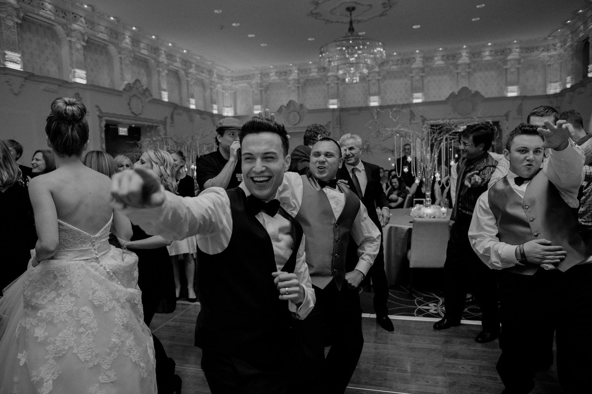 087-vancouver-wedding-photographer