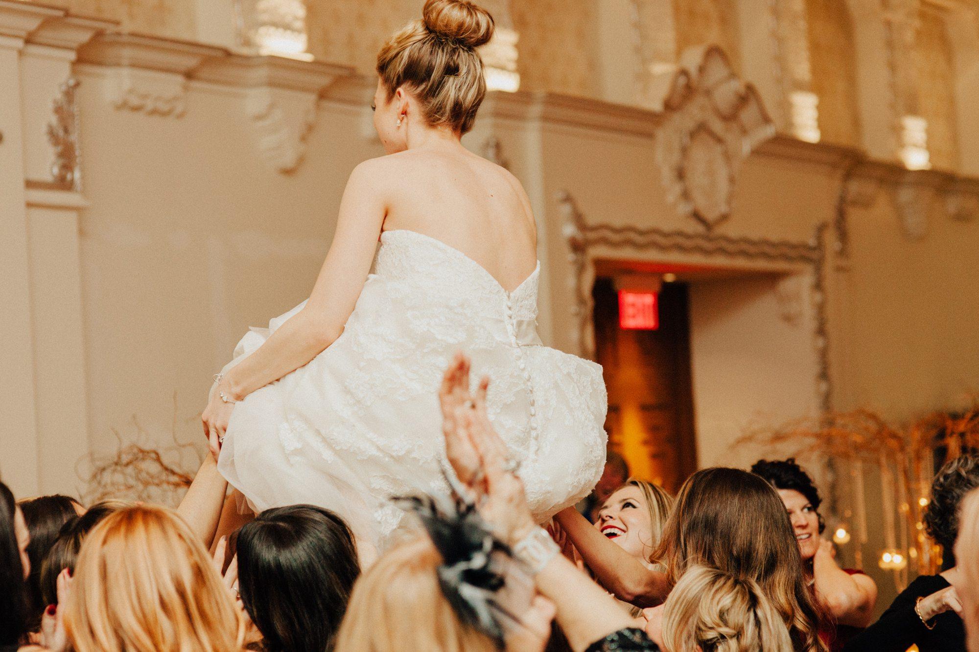 089-vancouver-wedding-photographer