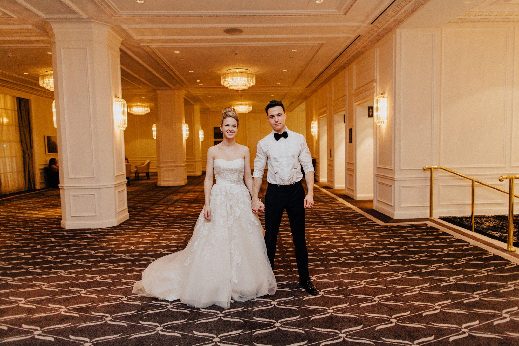 091-vancouver-wedding-photographer