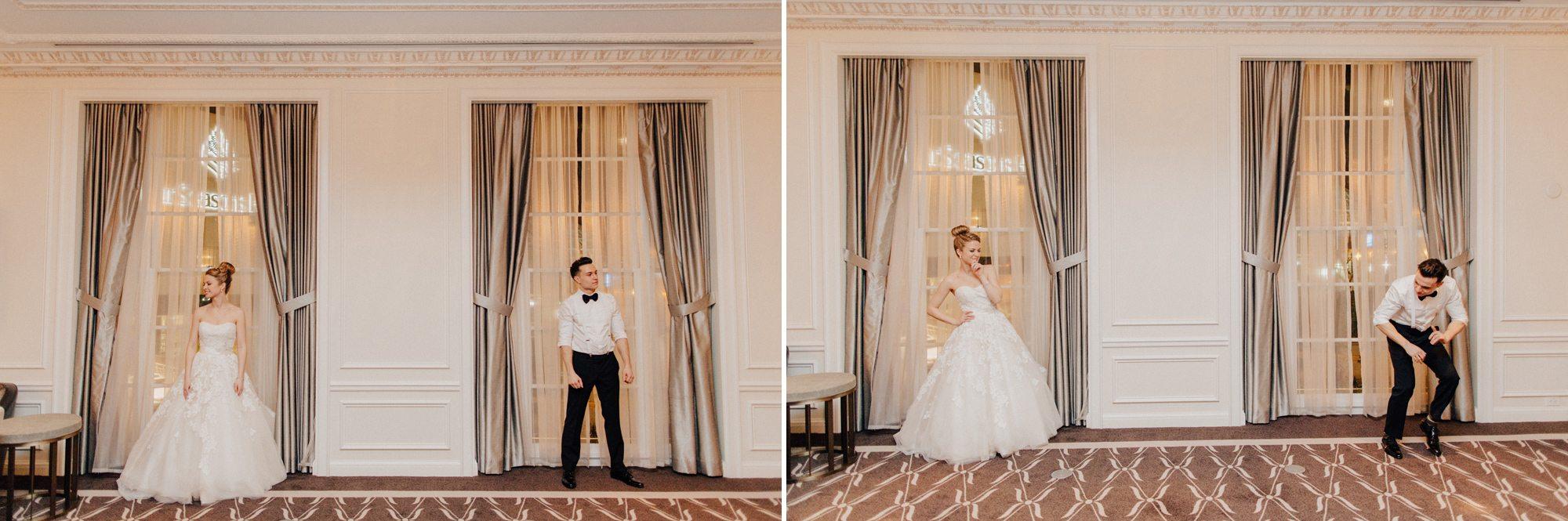 092-vancouver-wedding-photographer