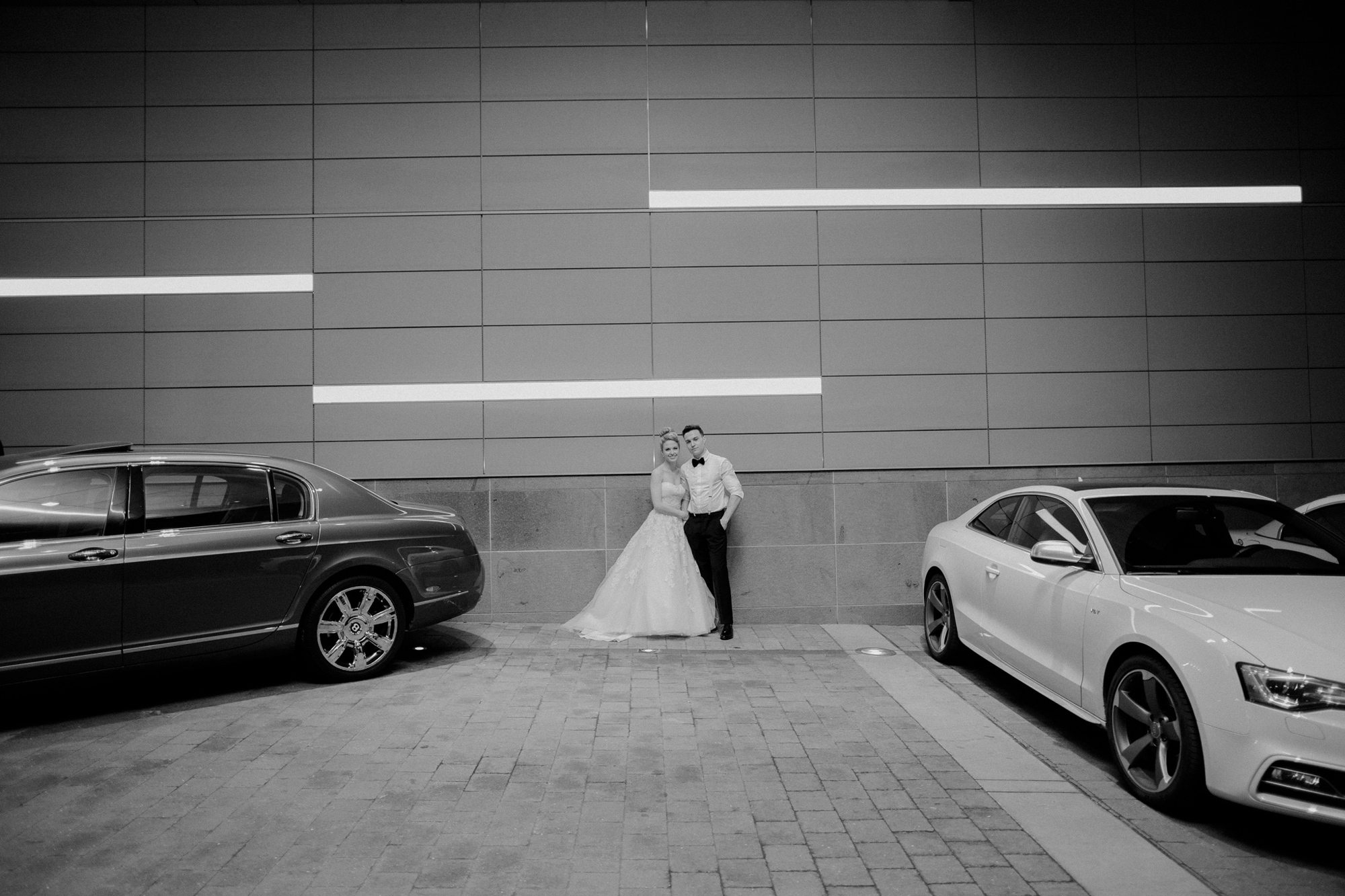 094-vancouver-wedding-photographer