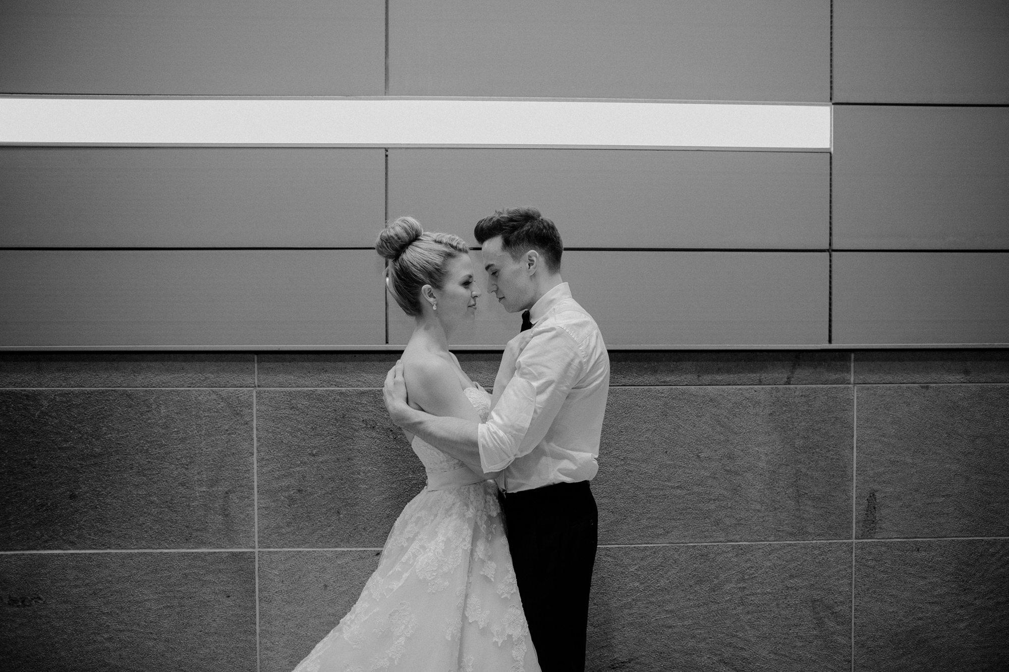 095-vancouver-wedding-photographer