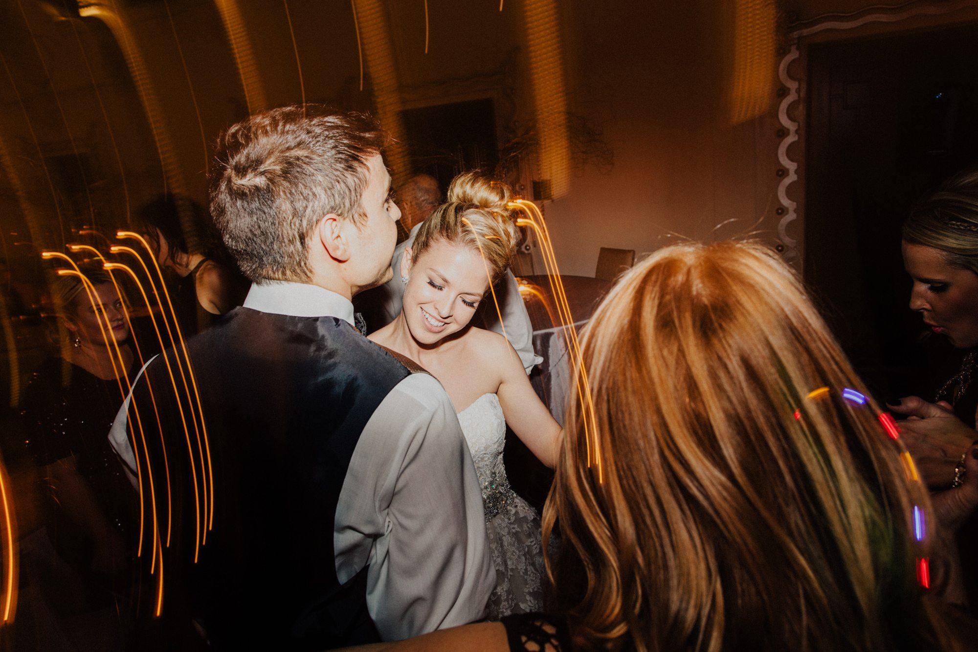 096-vancouver-wedding-photographer