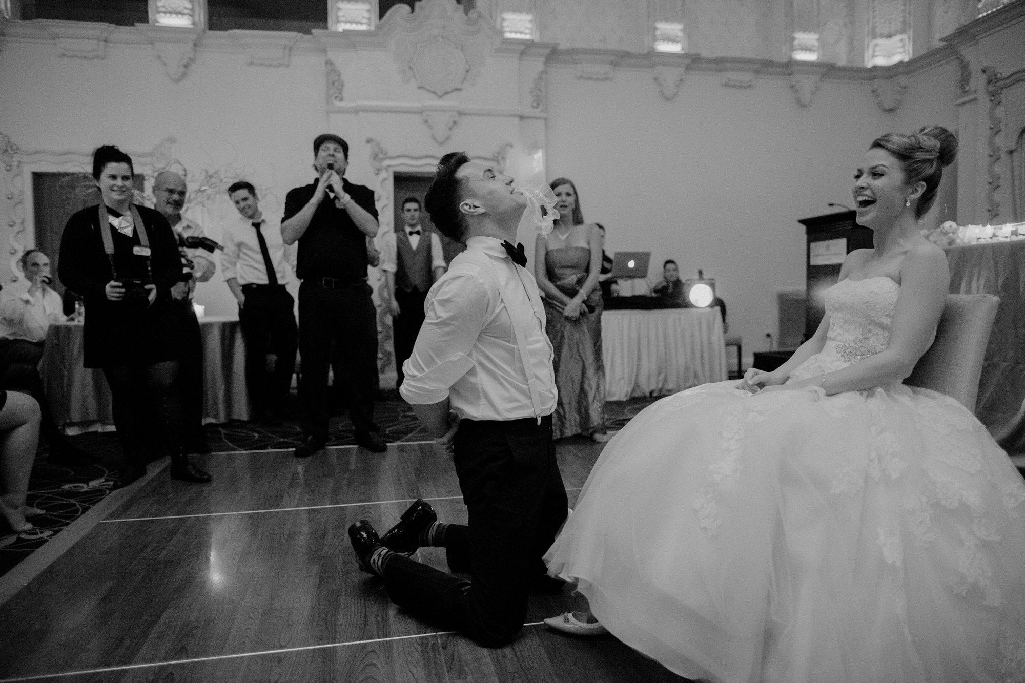 097-vancouver-wedding-photographer