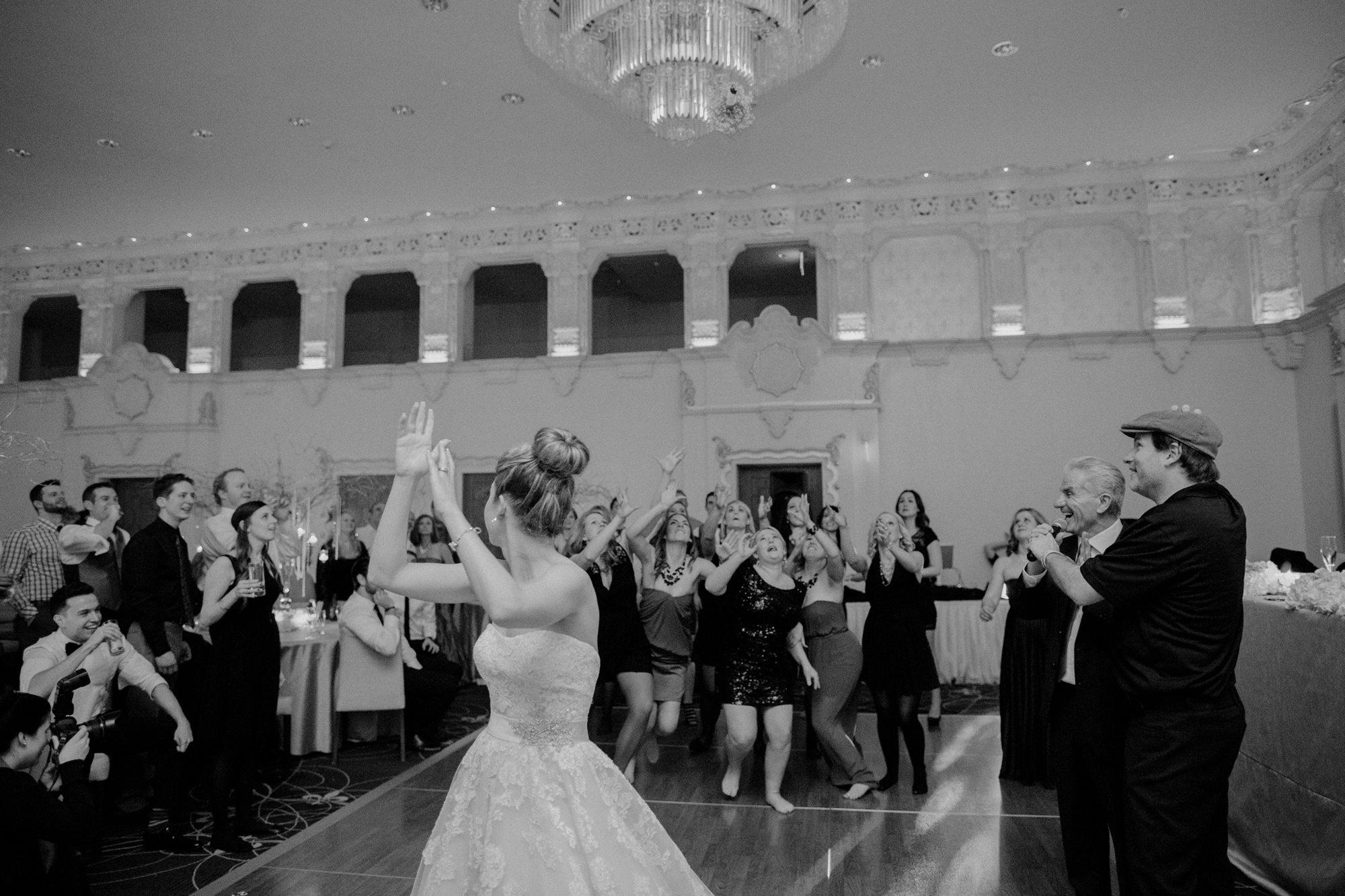 098-vancouver-wedding-photographer
