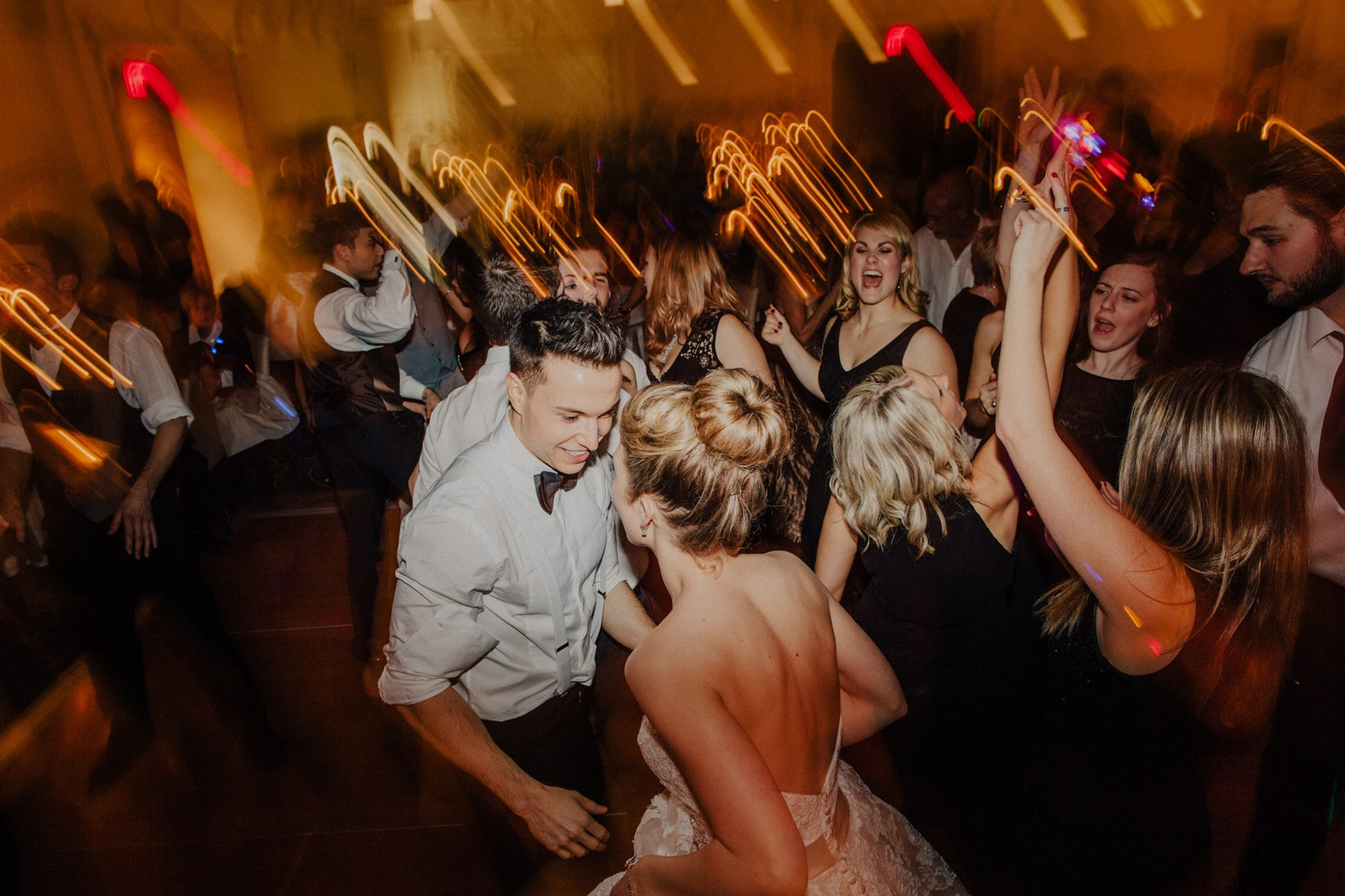 100-vancouver-wedding-photographer