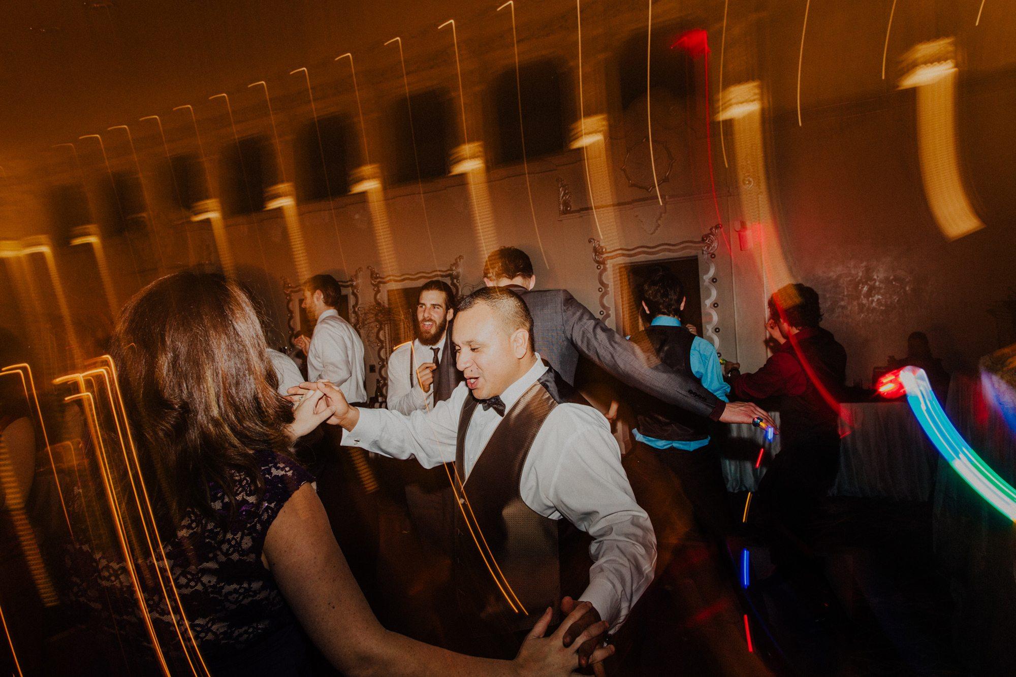101-vancouver-wedding-photographer