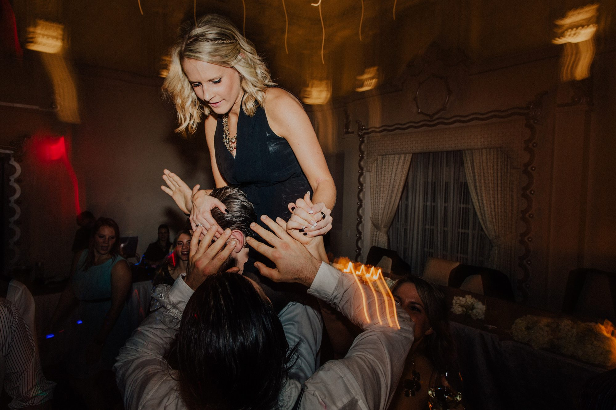 103-vancouver-wedding-photographer