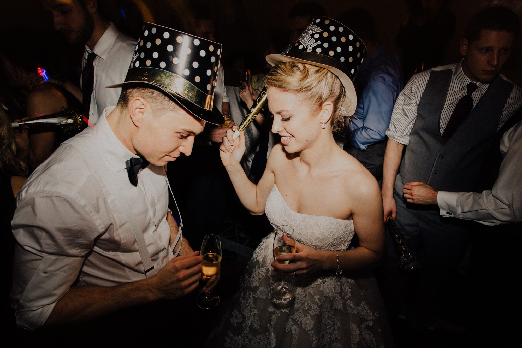 104-vancouver-wedding-photographer