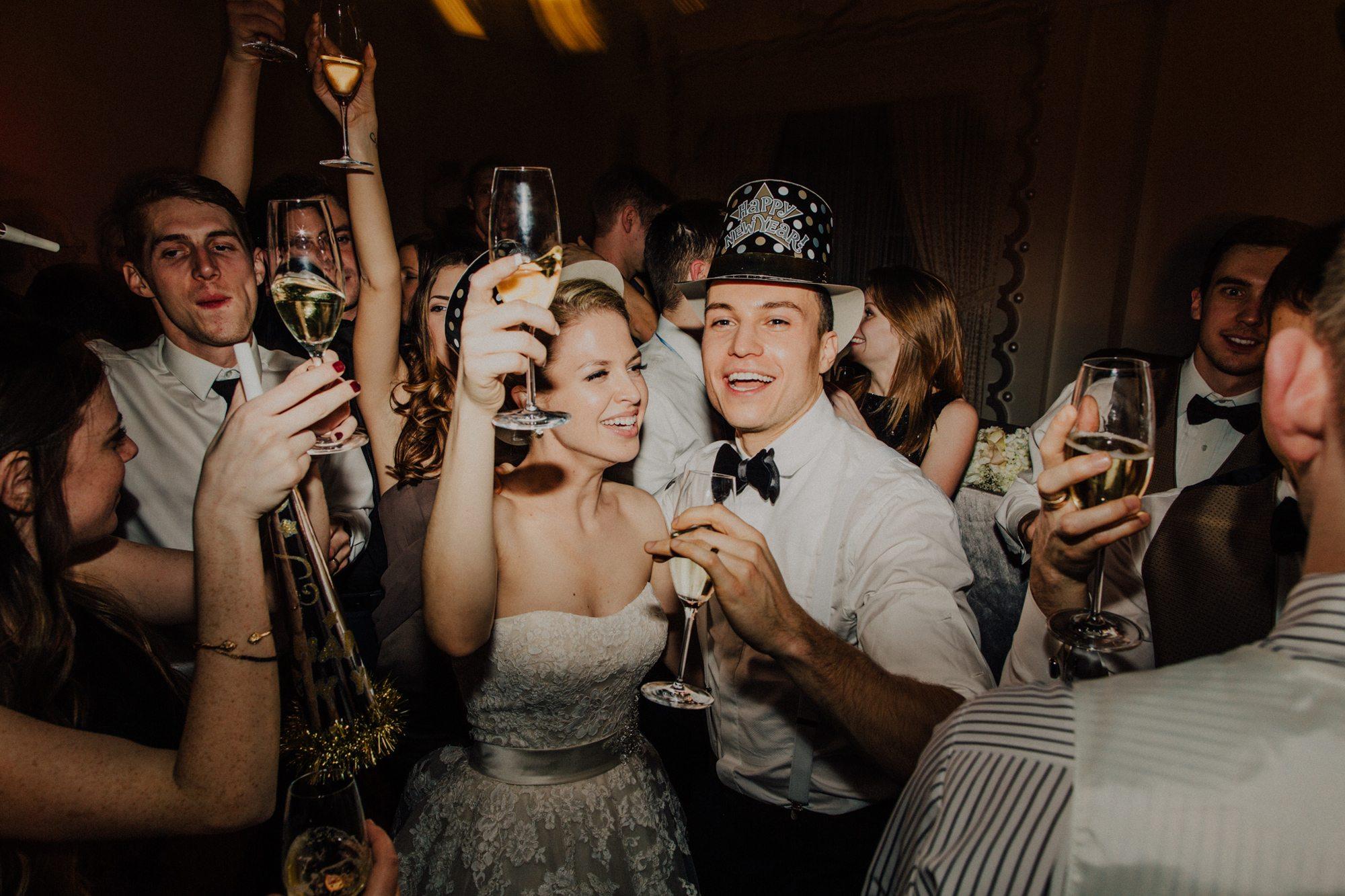 106-vancouver-wedding-photographer