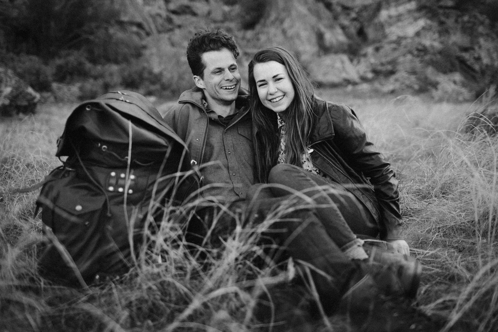 173-kelowna-engagement-photographer