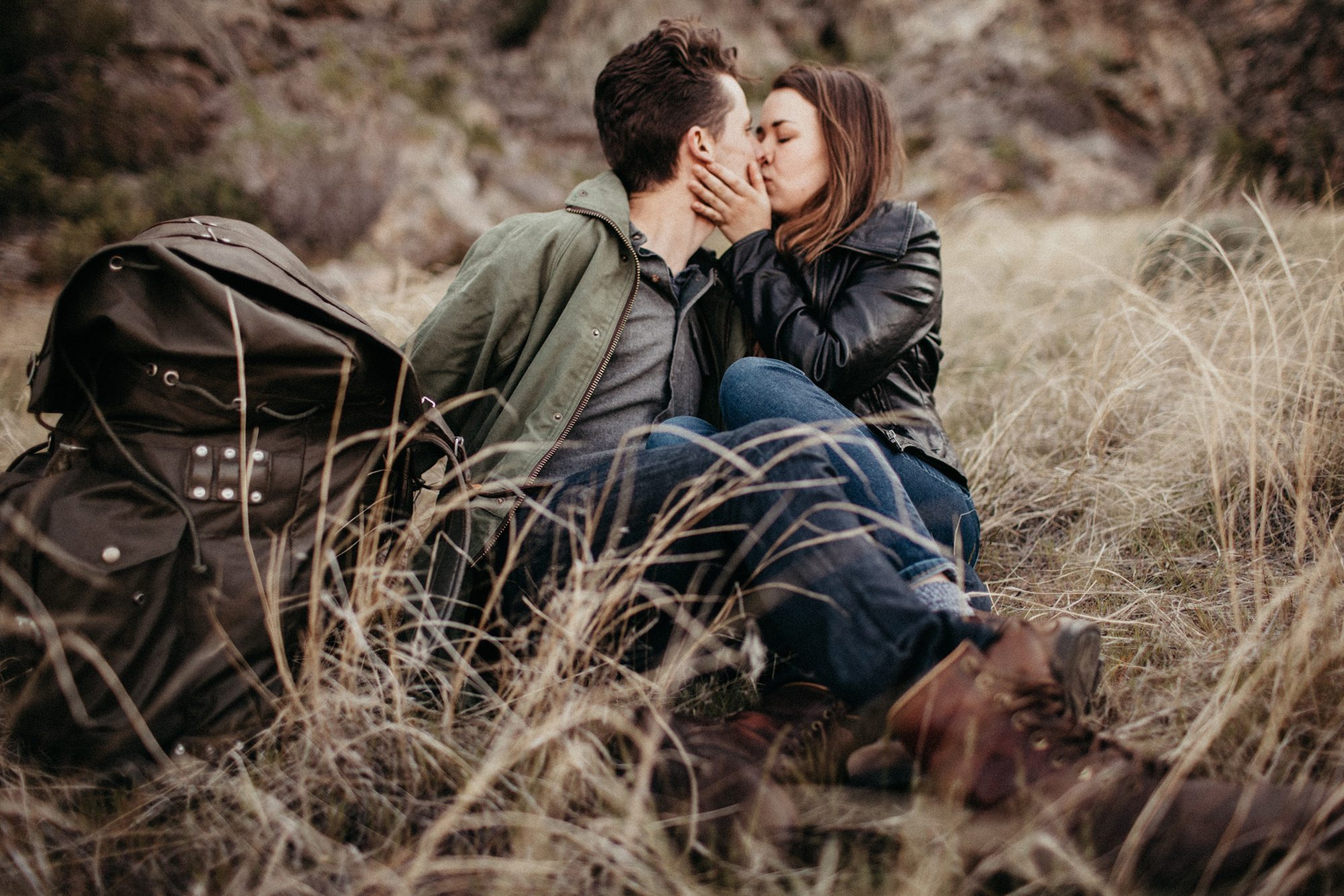 175-kelowna-engagement-photographer