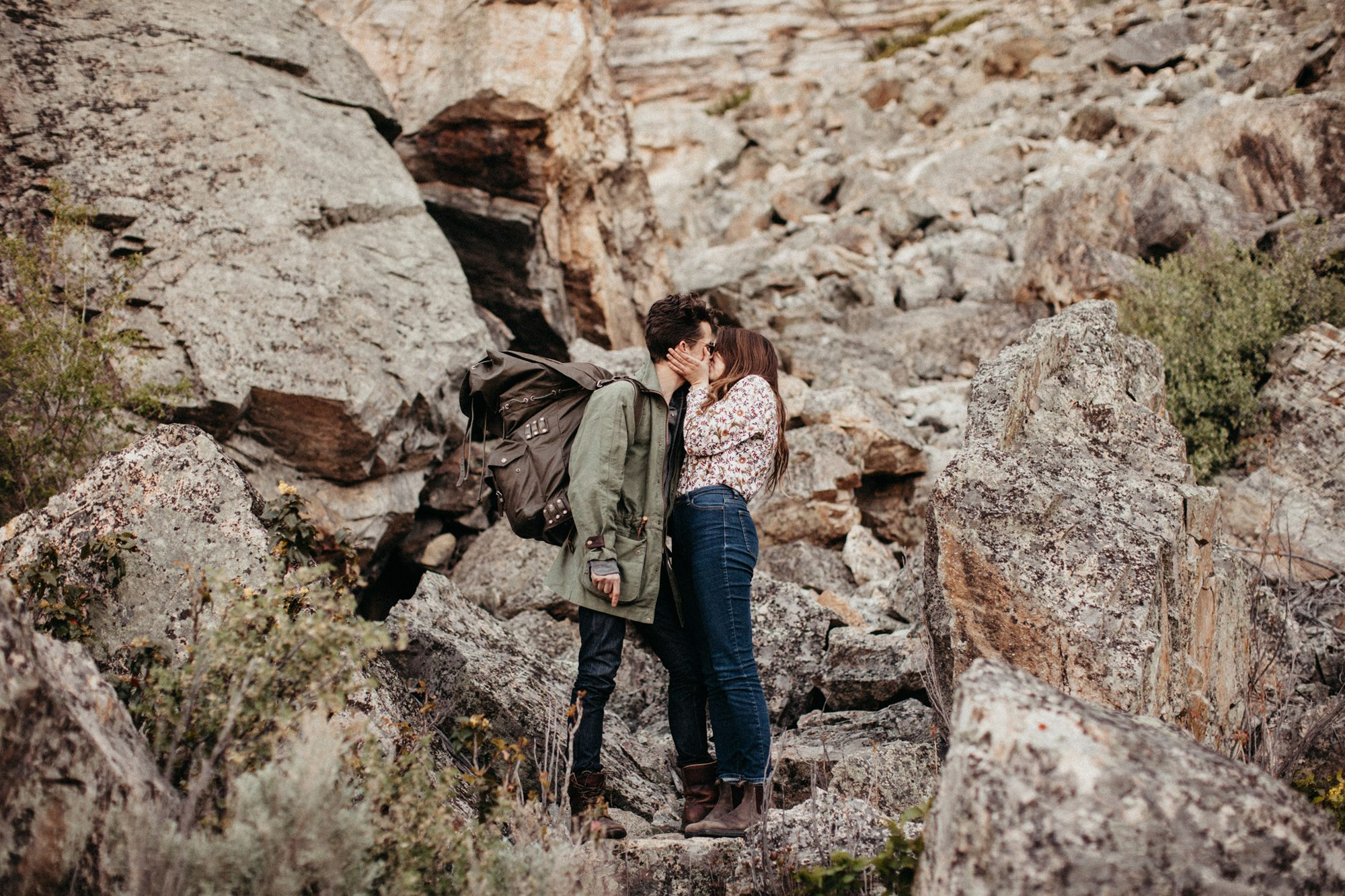 192-kelowna-engagement-photographer