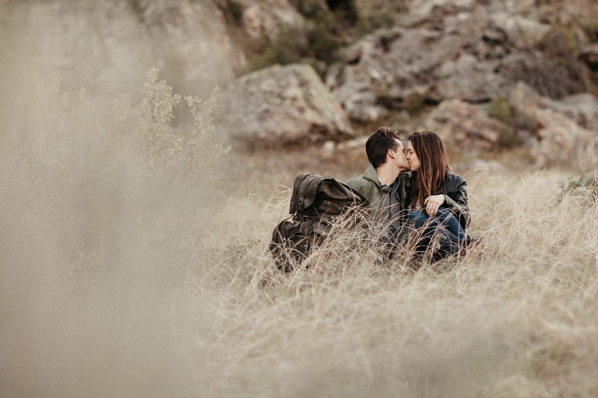 200-kelowna-engagement-photographer