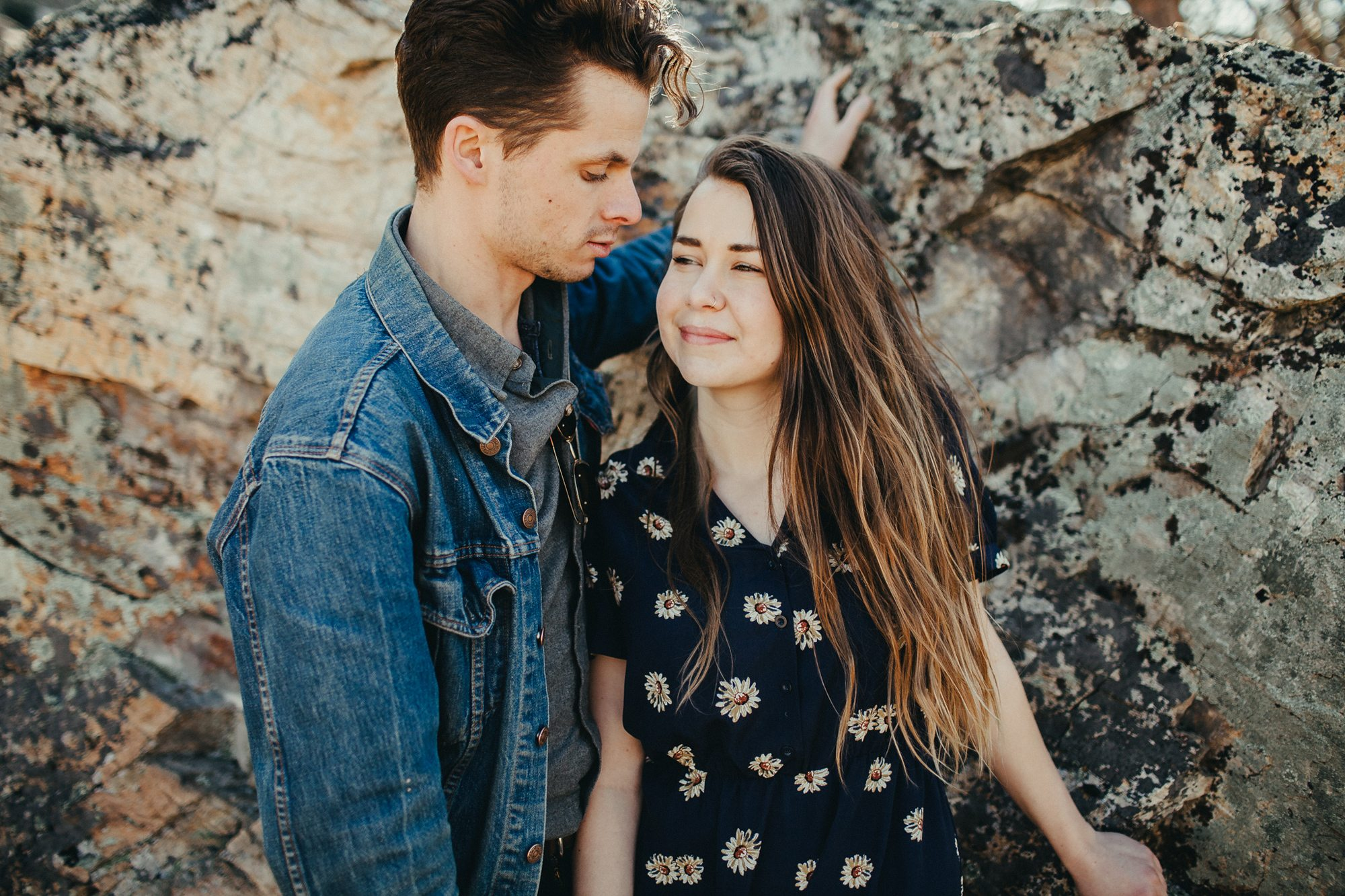 213-kelowna-engagement-photographer